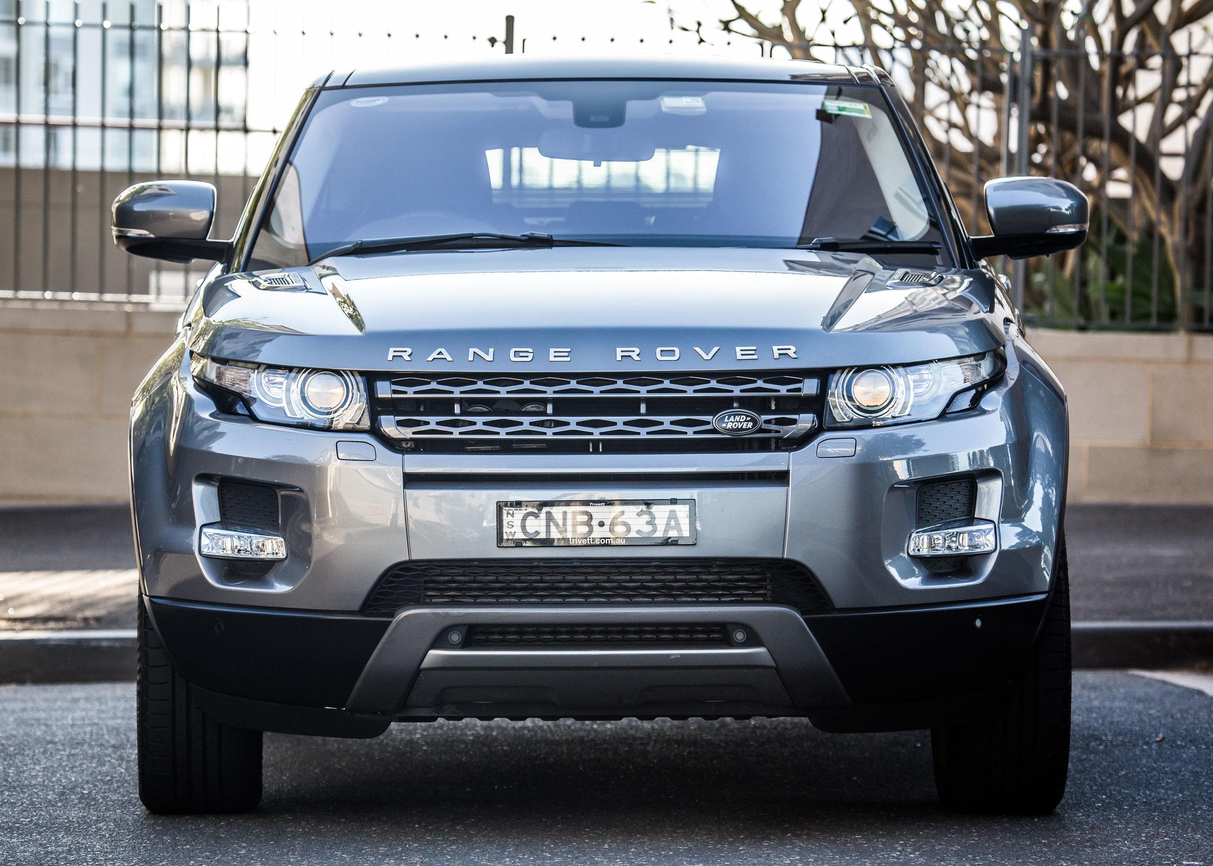 Land_Rover_Sale-1.jpg