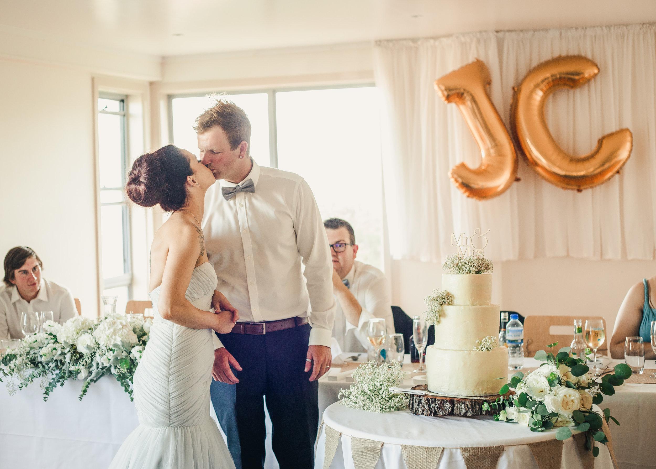 Josh and Courtney Pakes-432.jpg