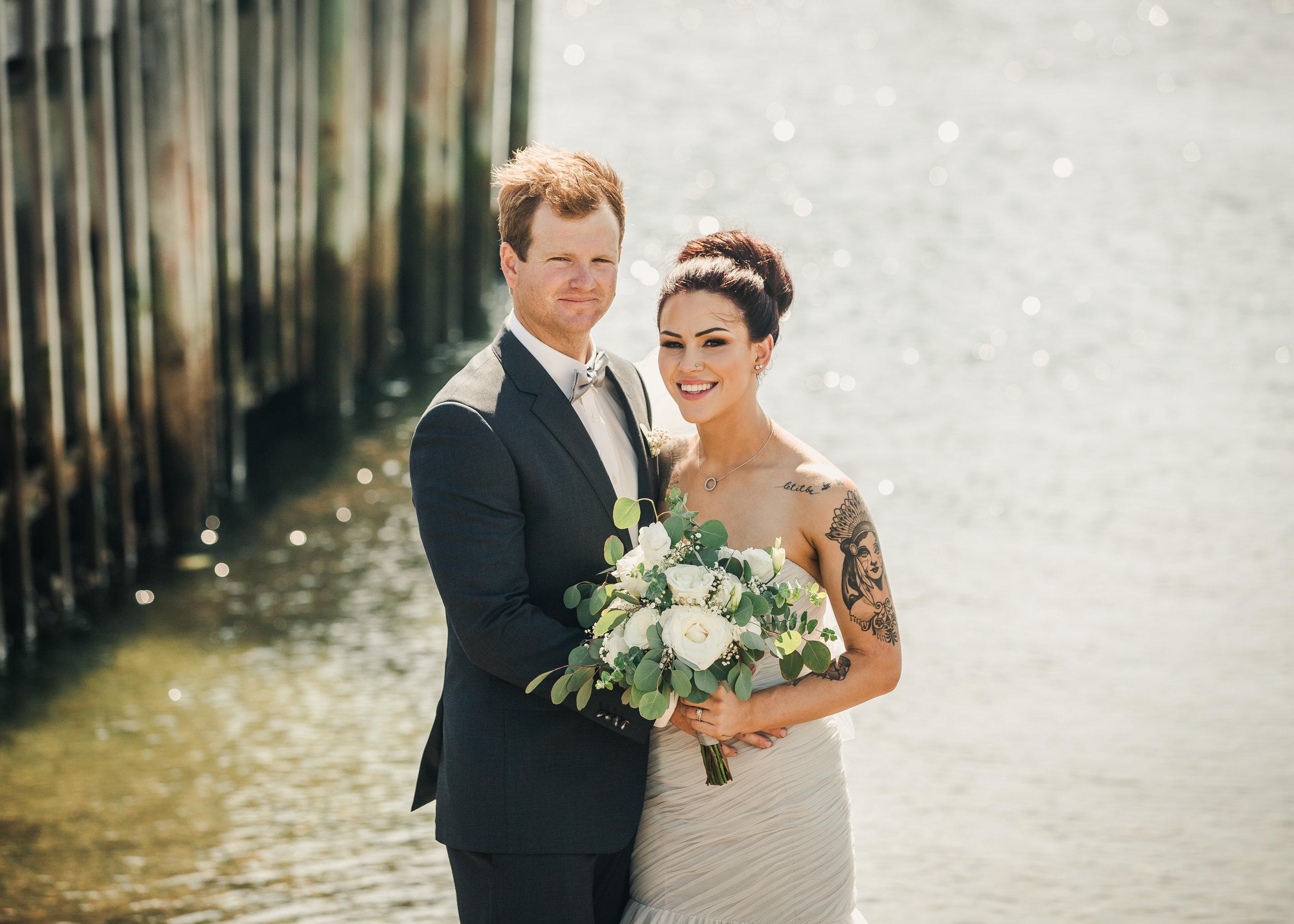Josh and Courtney Pakes-298.jpg