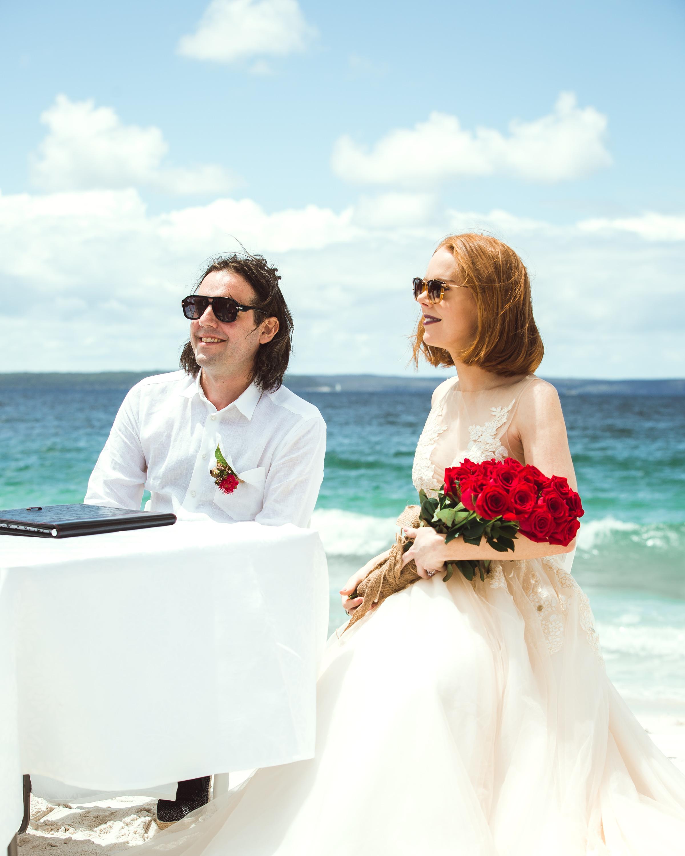 Tom and Juliette-135.jpg