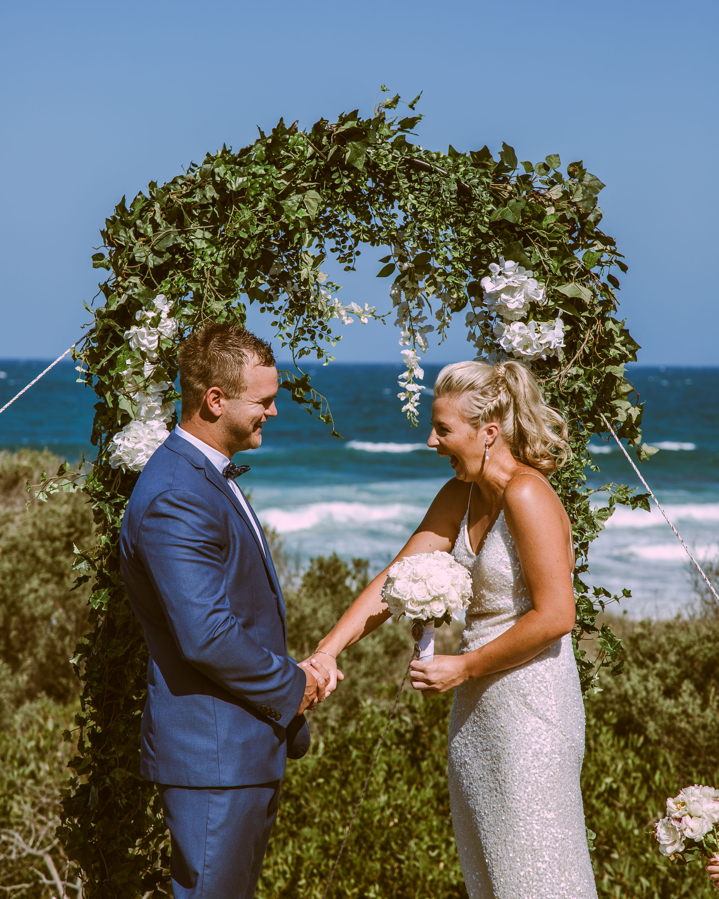 Alicia and James-139.jpg