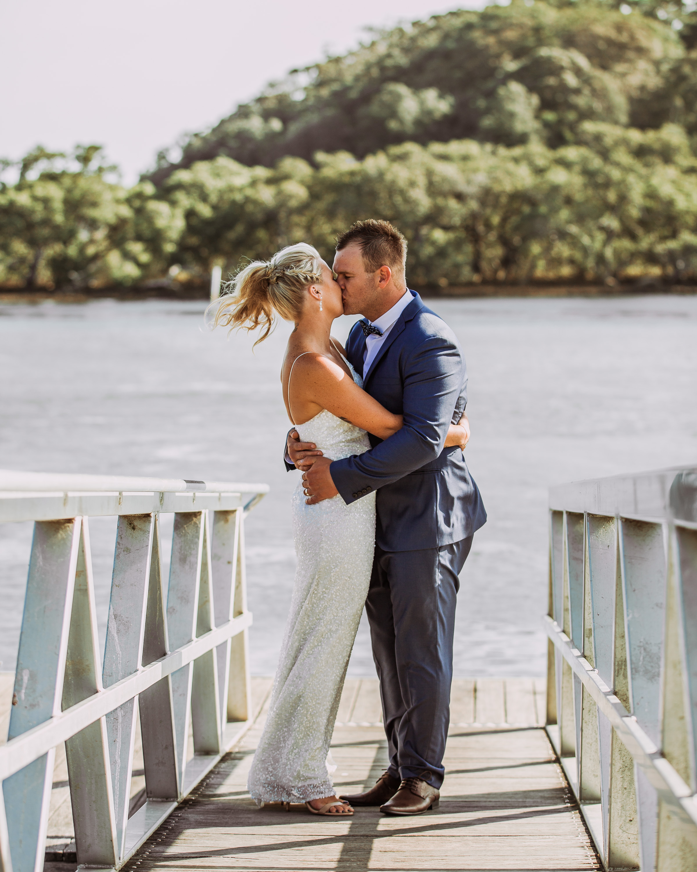 Alicia and James-279.jpg
