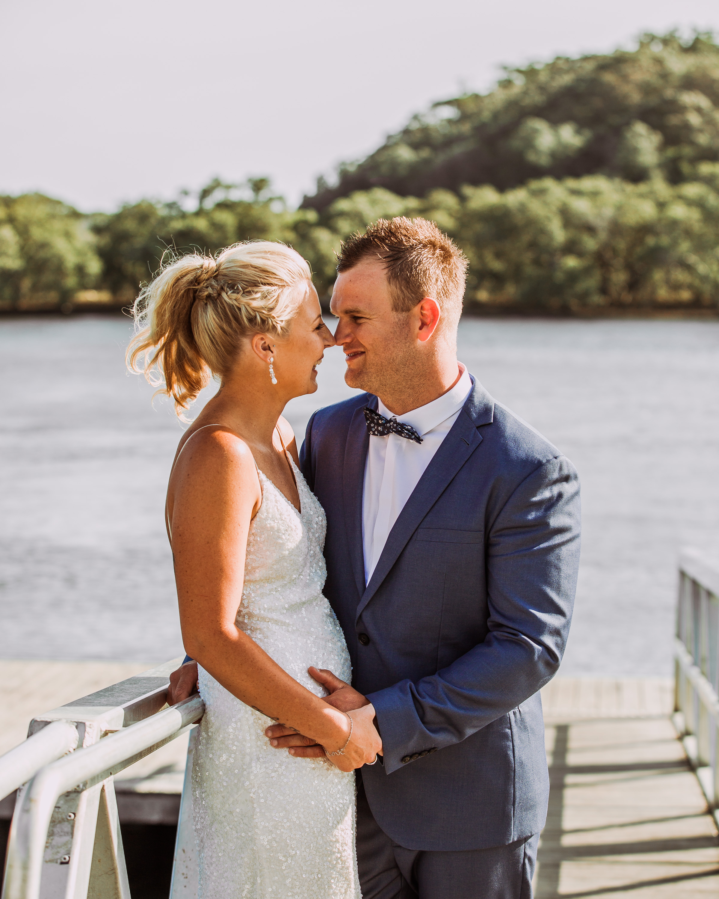 Alicia and James-289.jpg