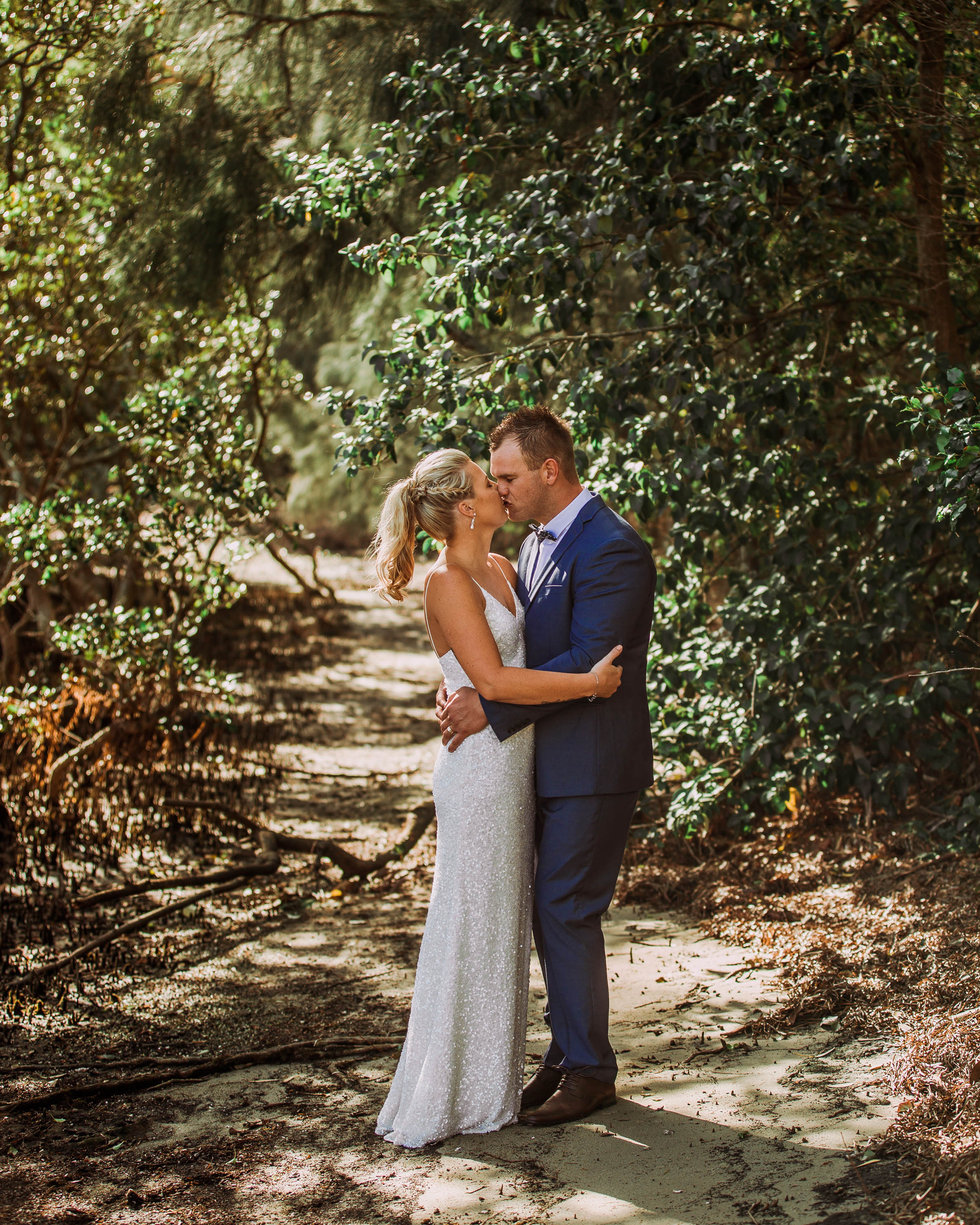 Alicia and James-314.jpg
