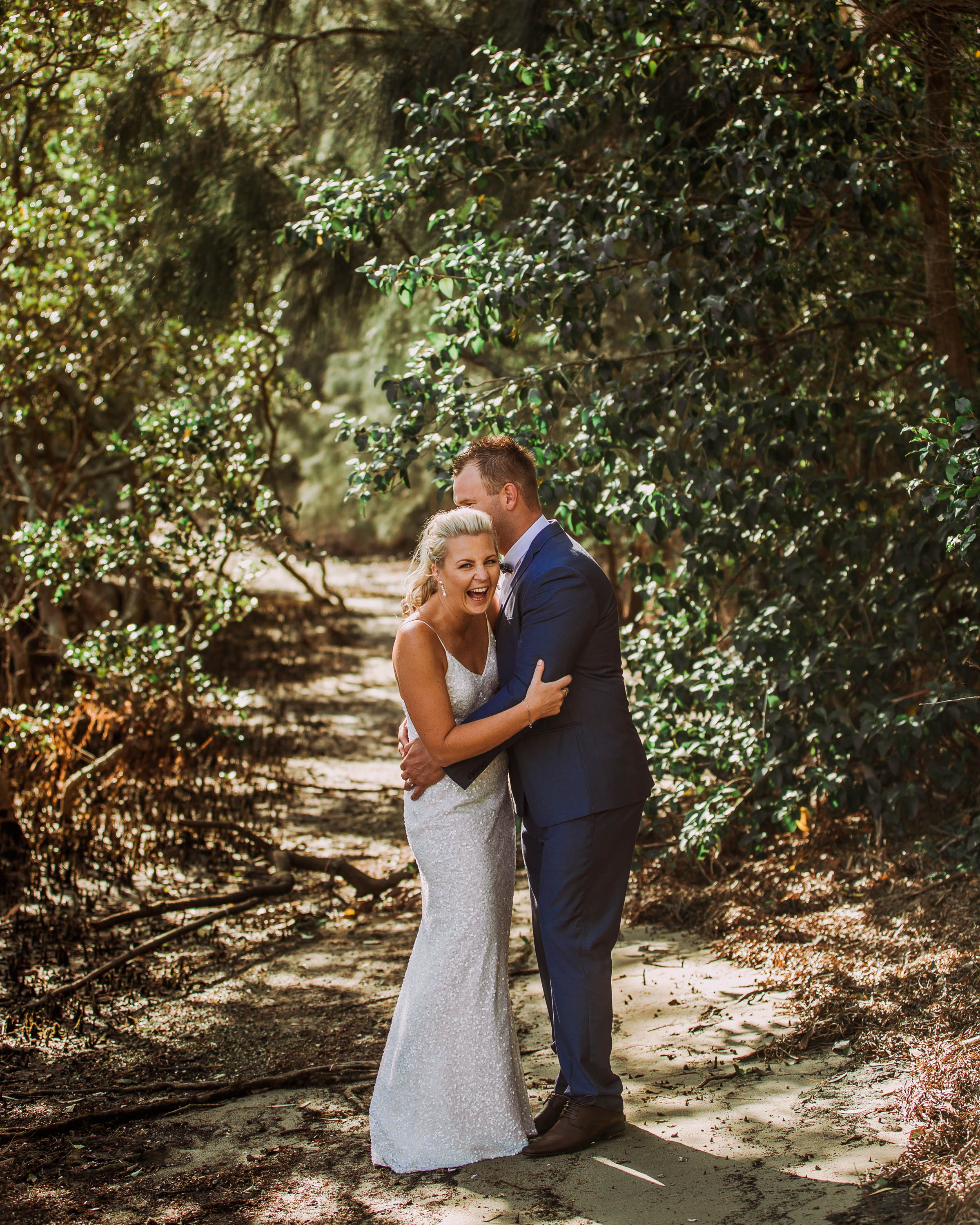 Alicia and James-315.jpg