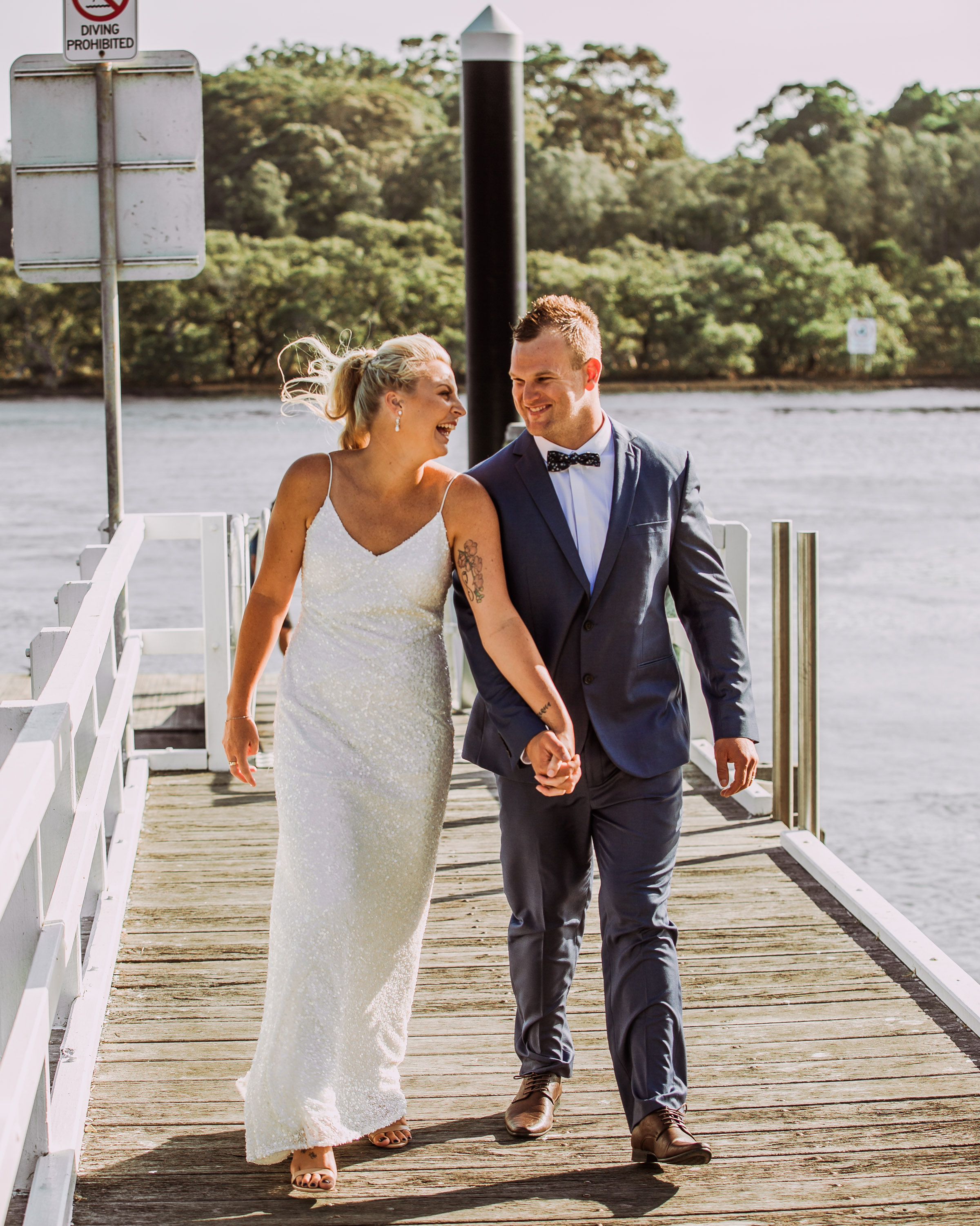 Alicia and James-296.jpg
