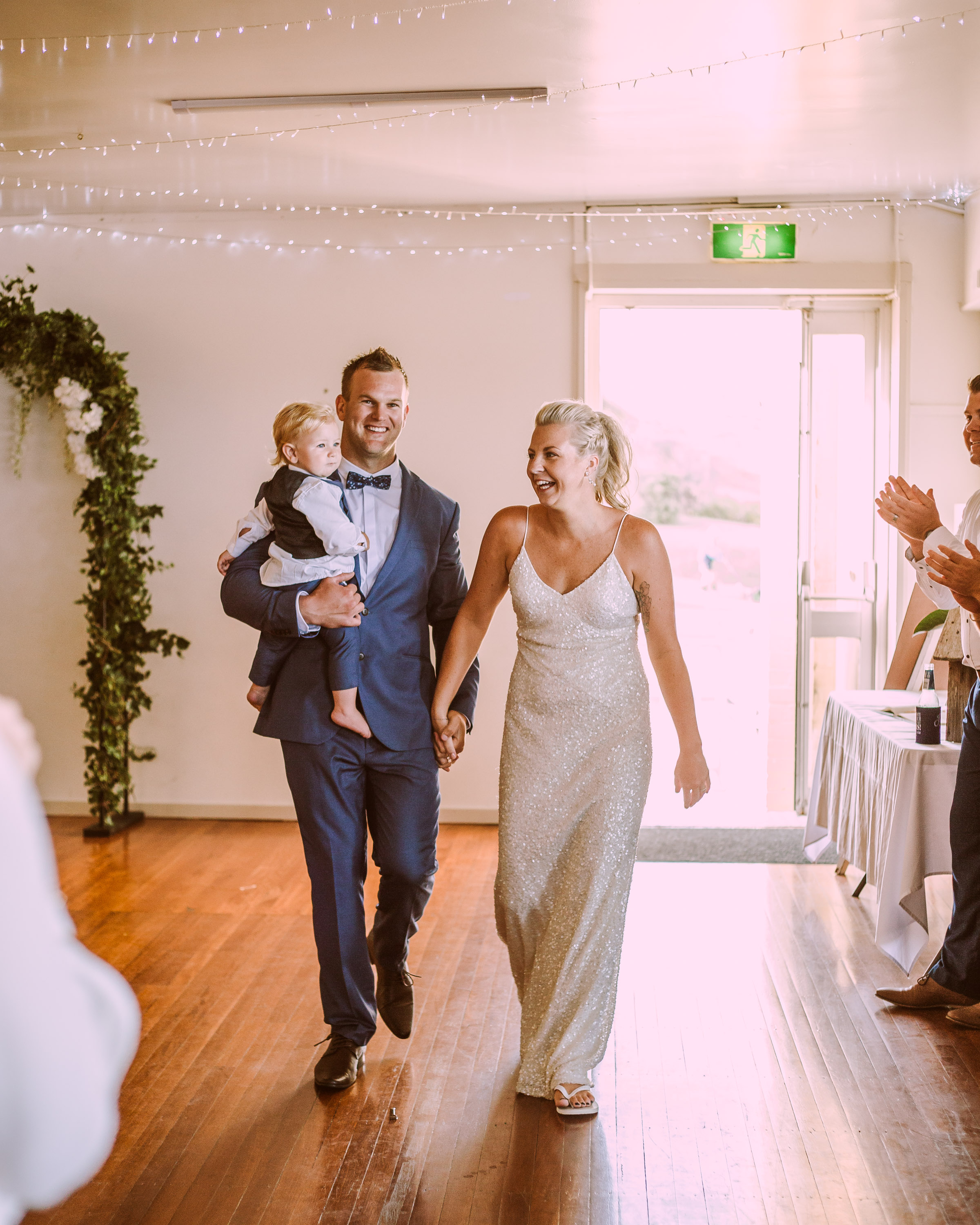 Alicia and James-458.jpg