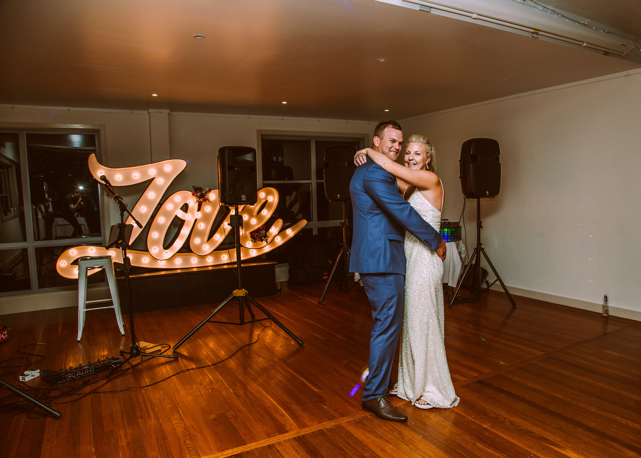 Alicia and James-609.jpg