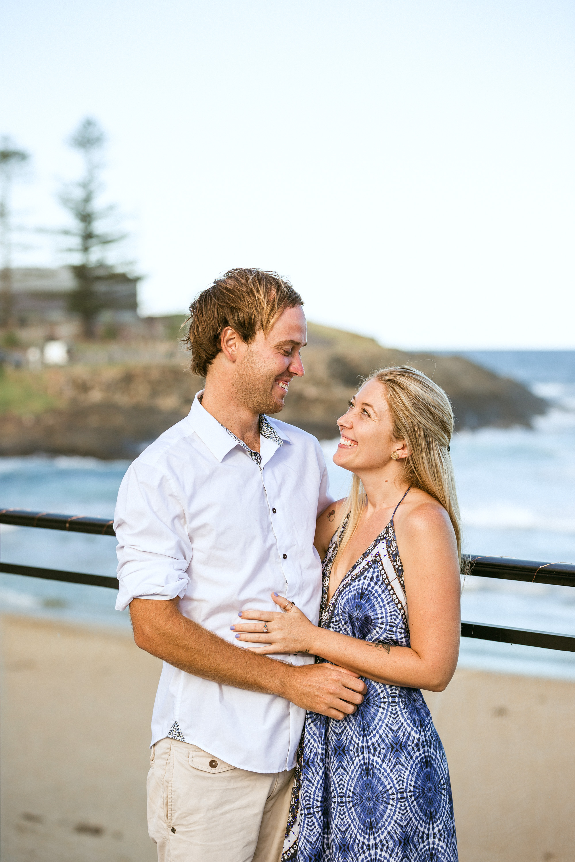 Mel and Phil Engagement Party-108.jpg