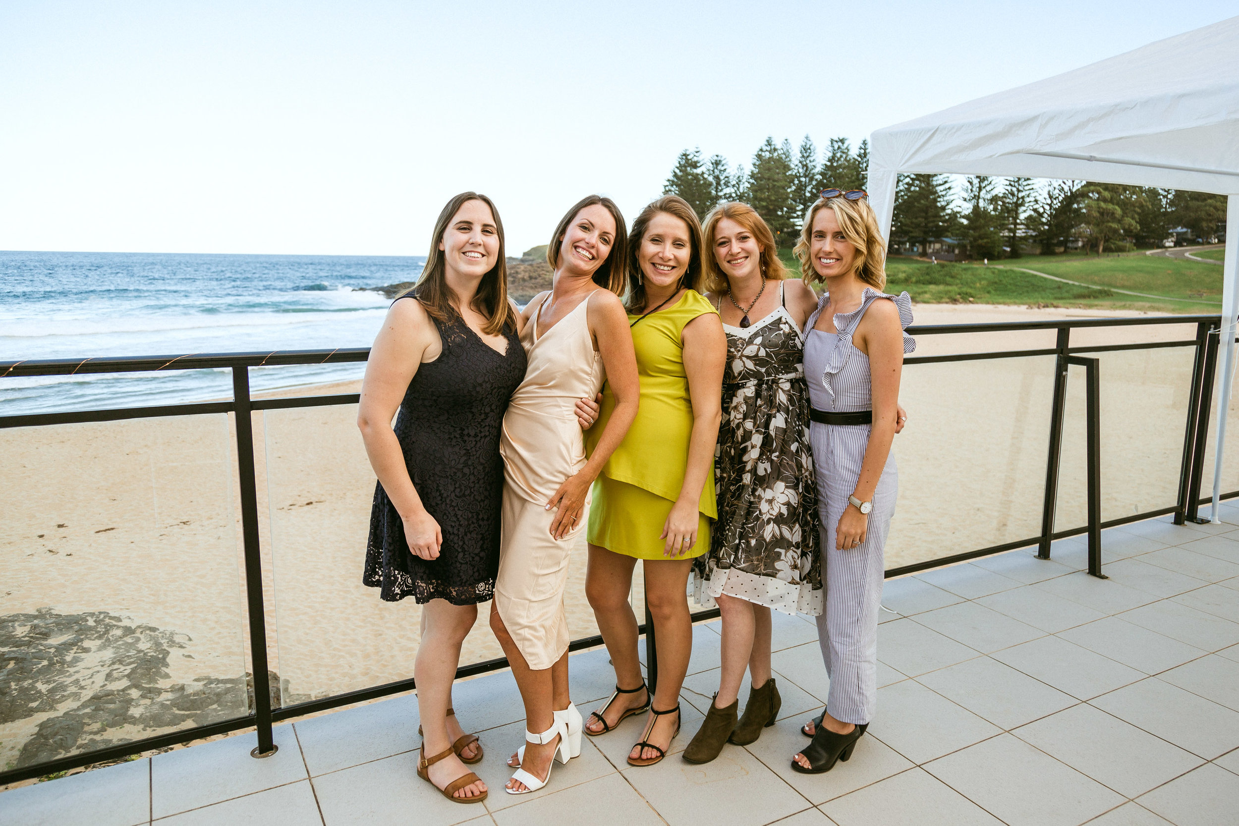 Mel and Phil Engagement Party-129.jpg