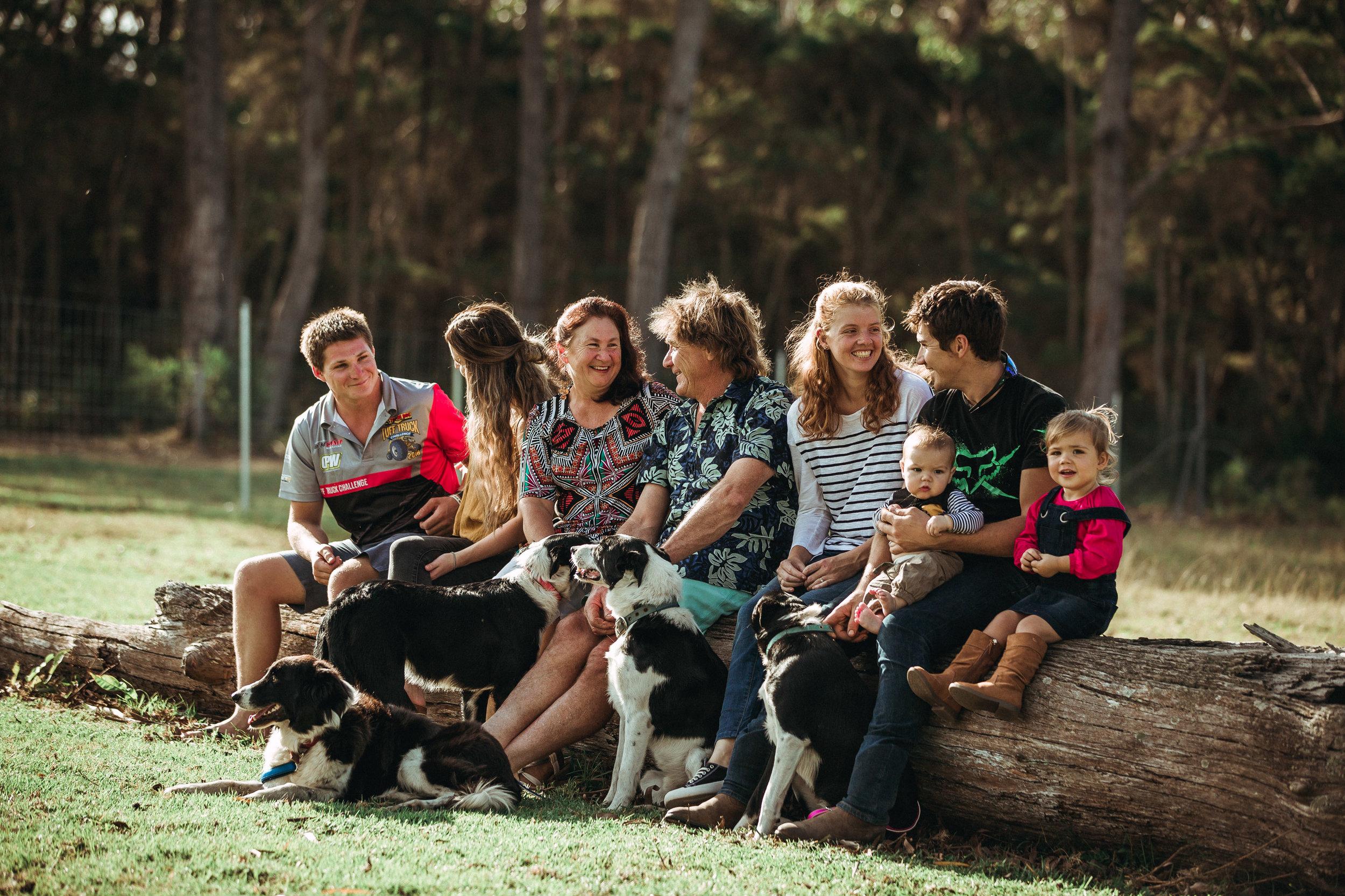 Stanard Family-14.jpg