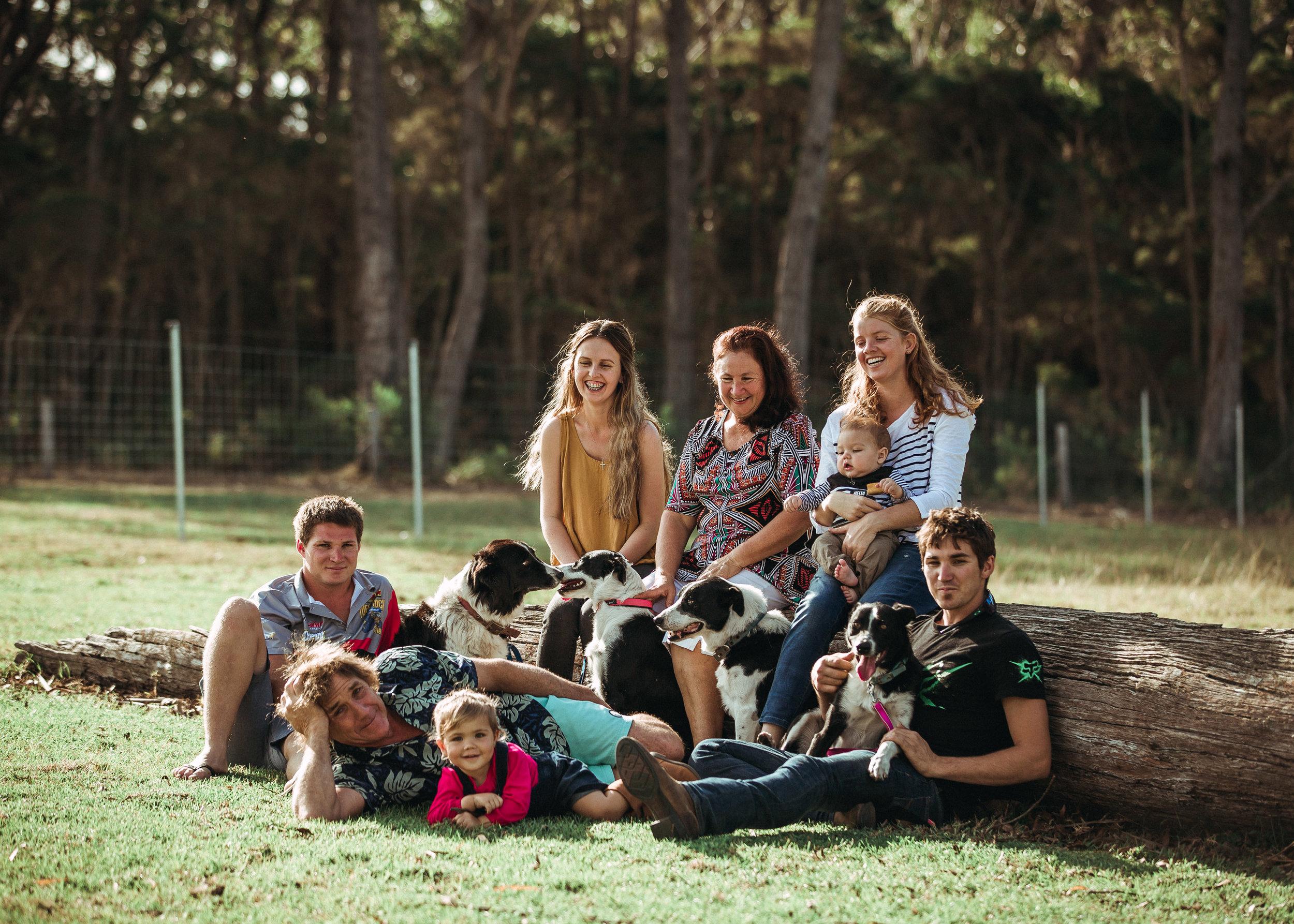 Stanard Family-17.jpg