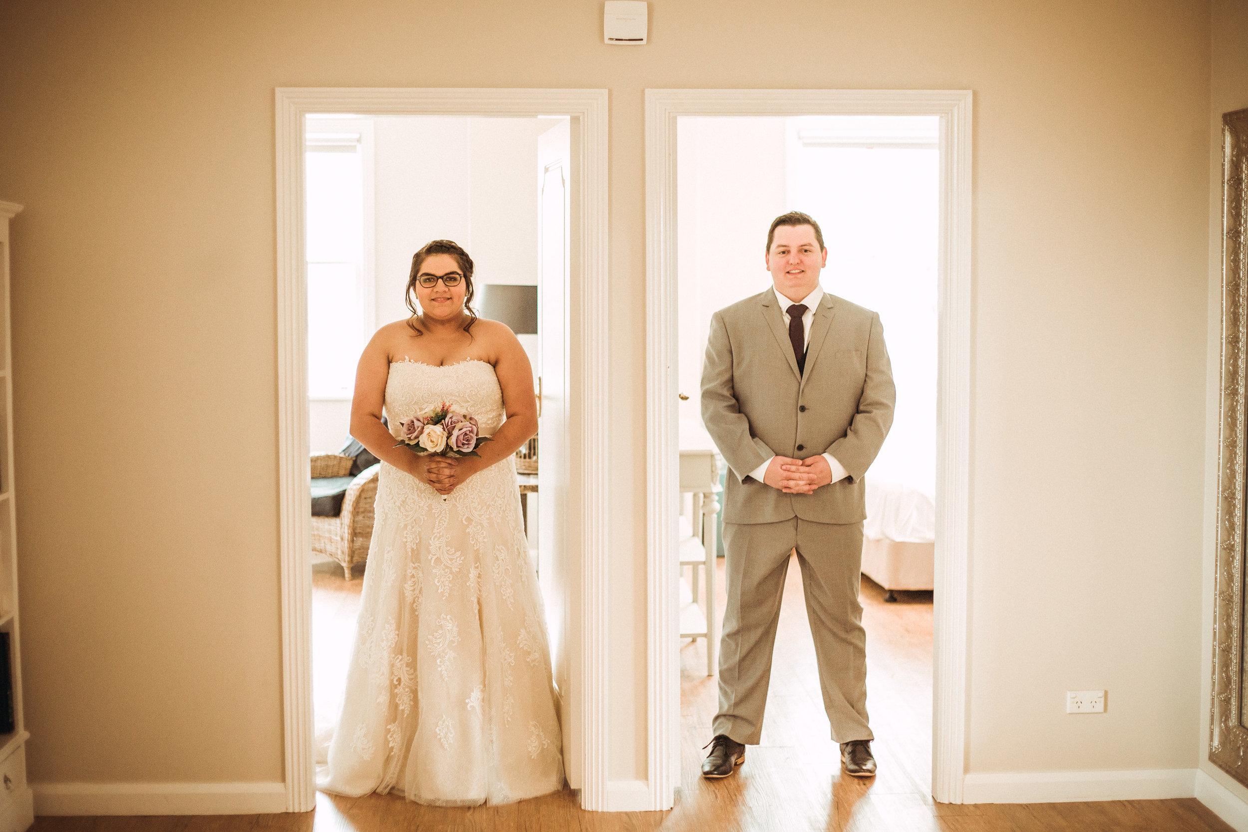 Lucinda and Ryan-206.jpg
