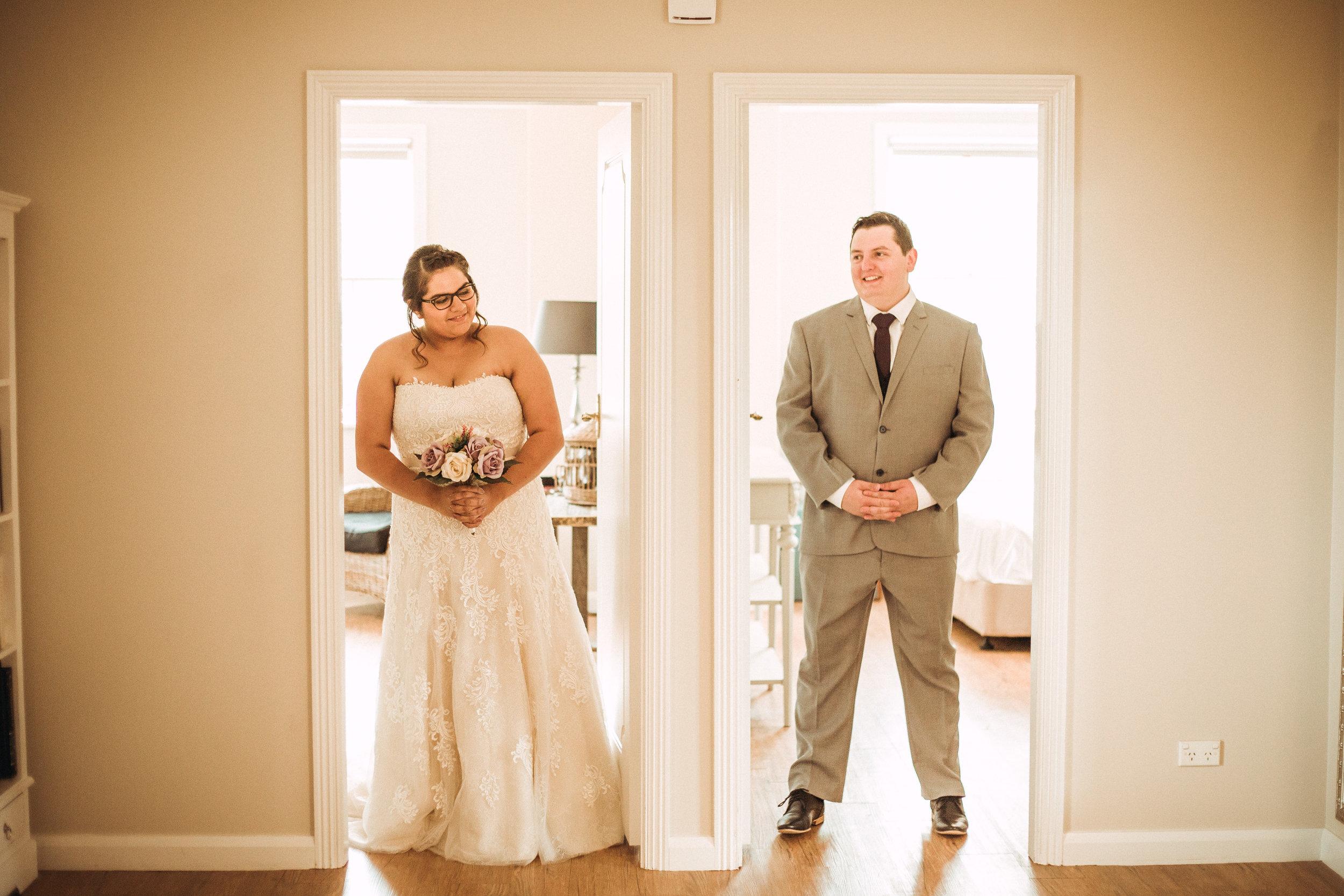 Lucinda and Ryan-207.jpg