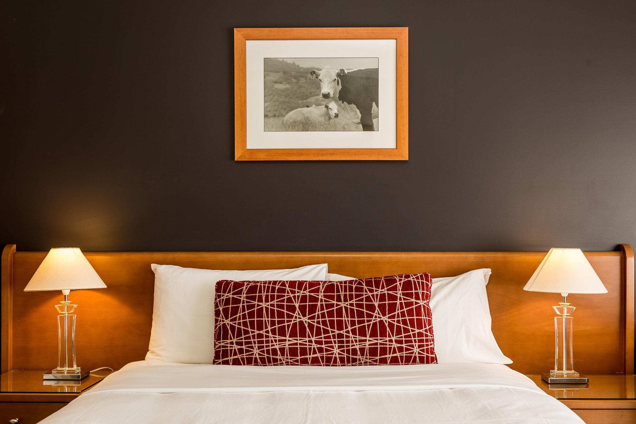 Berry Motel (hi res)-2.jpg