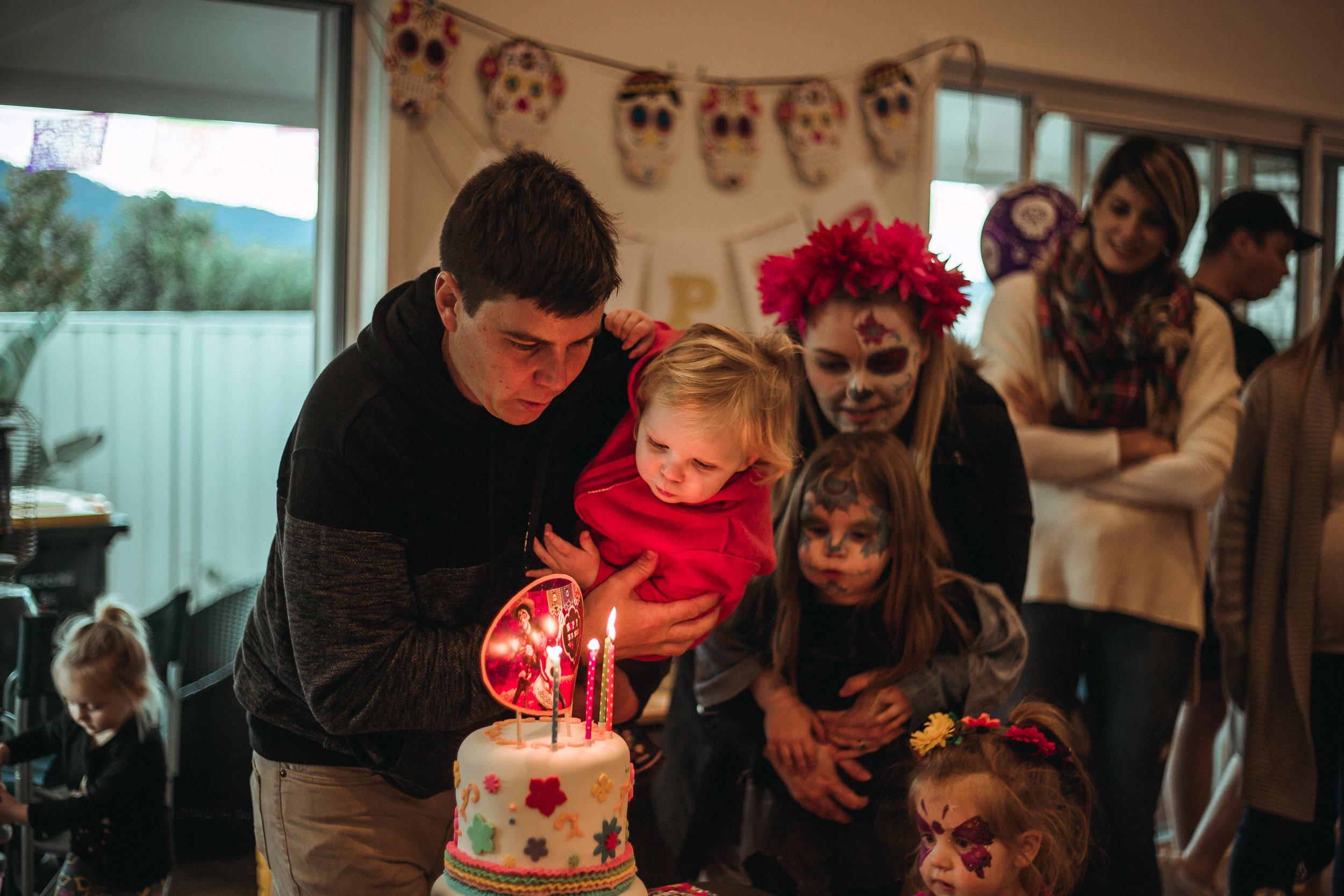 Piper's Second Birthday-177.jpg