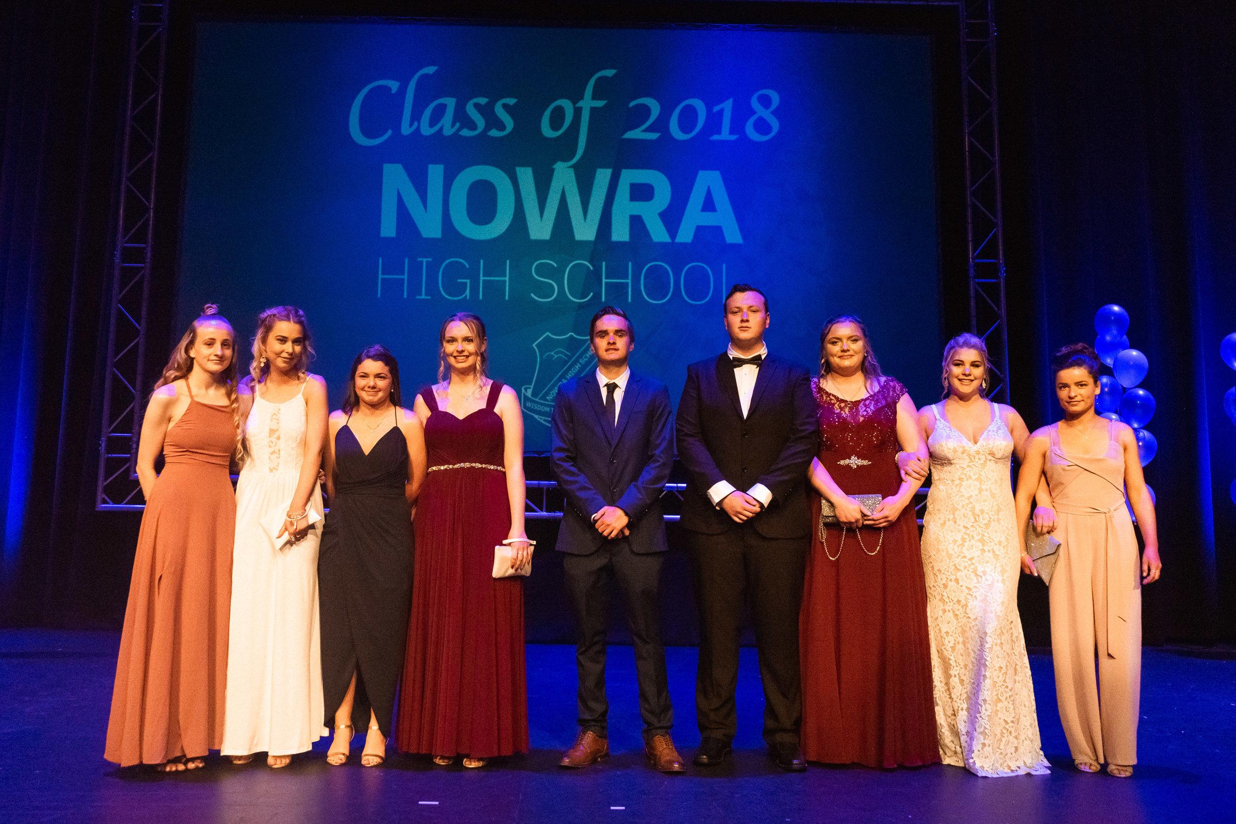 NHS - Class of 2018-247.jpg