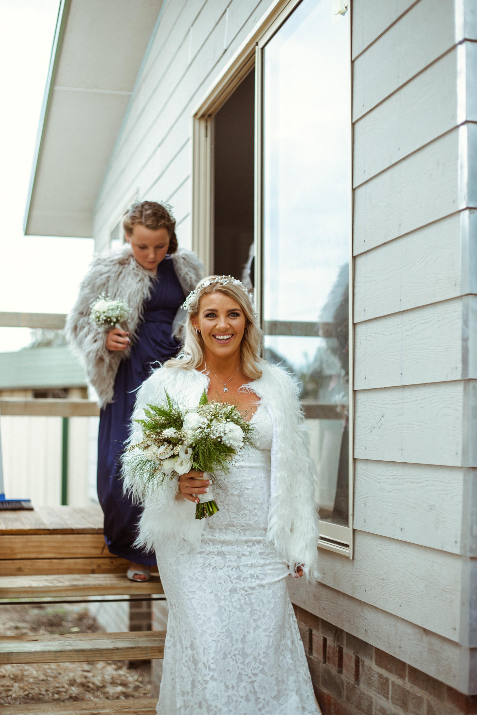 Brad and Leanne-15.jpg
