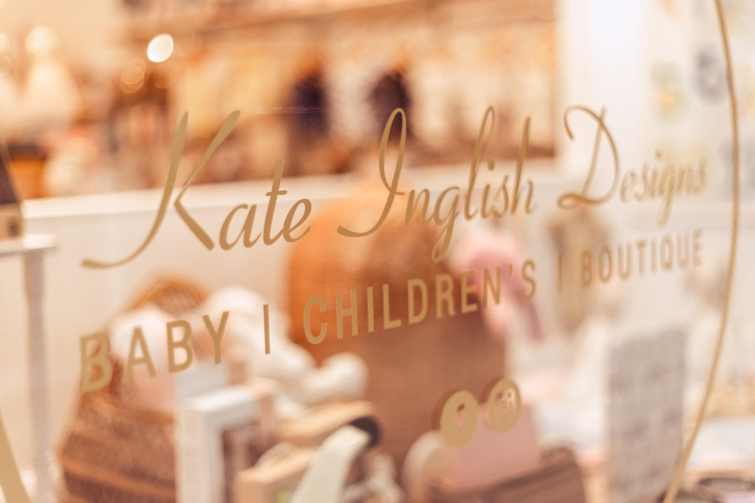 Kate Inglish-3.jpg