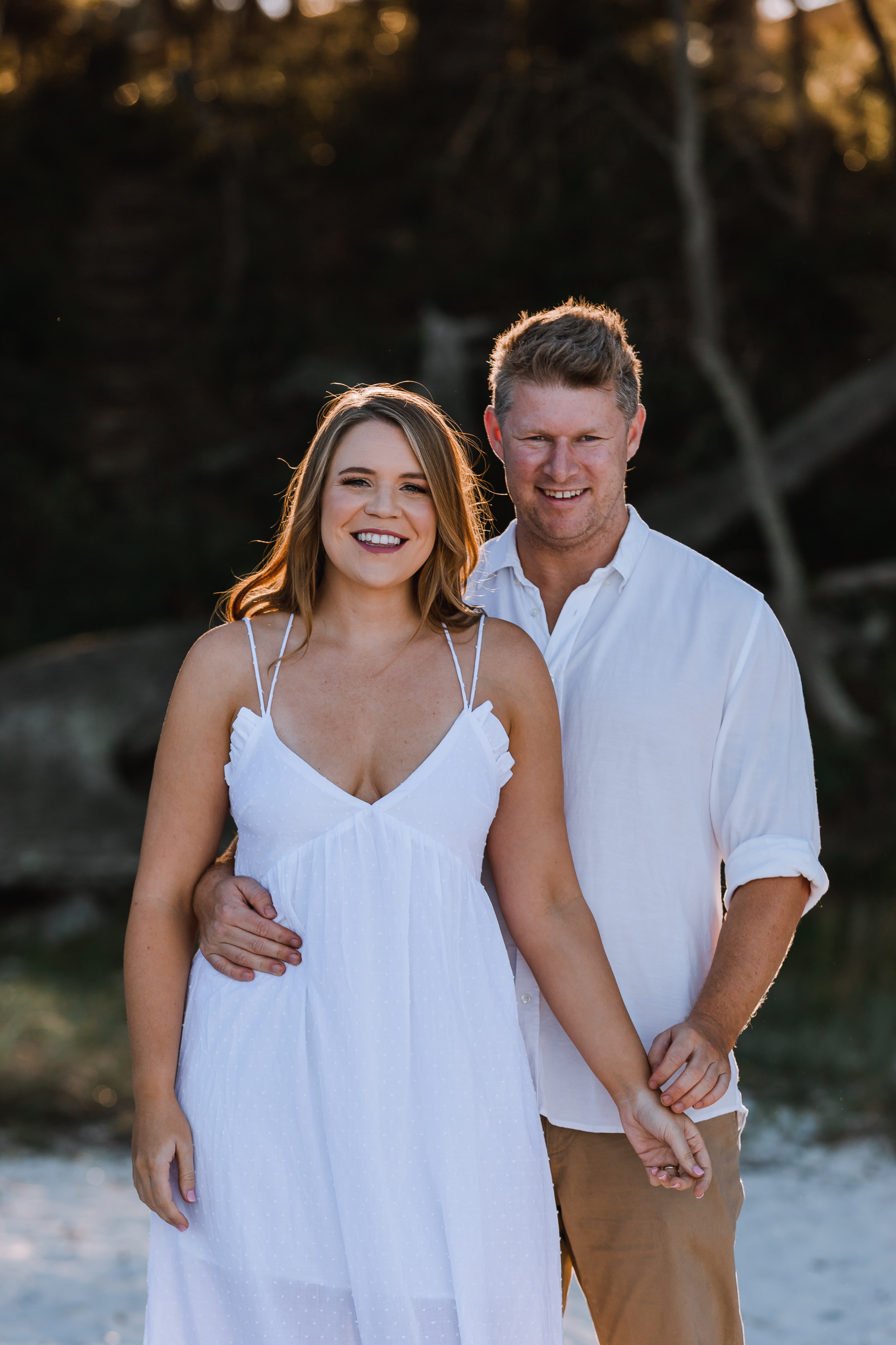 Jay and Hannah Engagement-4.jpg