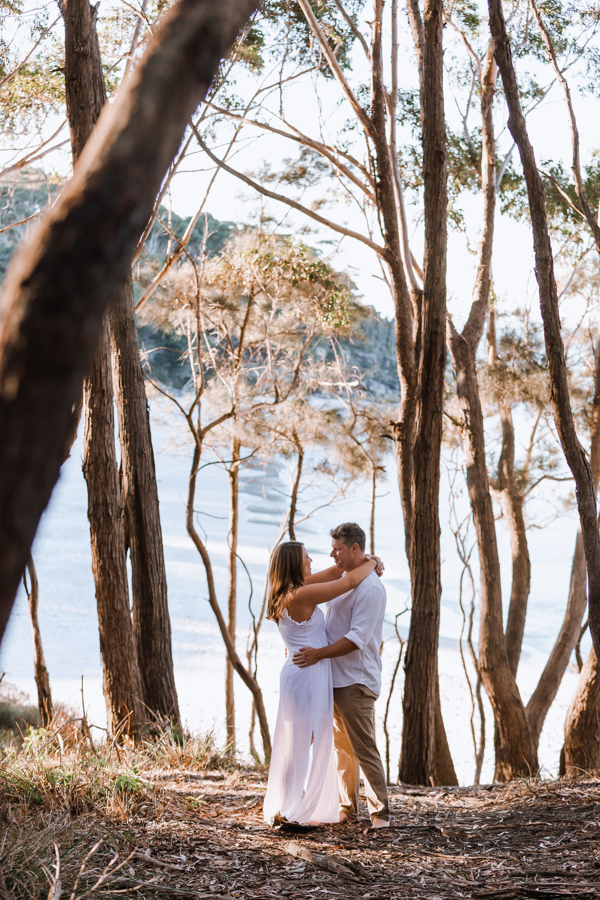 Jay and Hannah Engagement-74.jpg