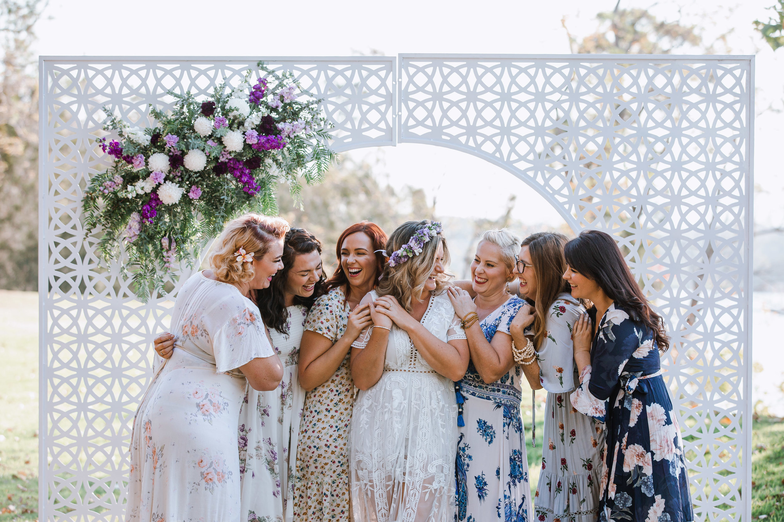 Terara Bridal Shower Collab-115.jpg