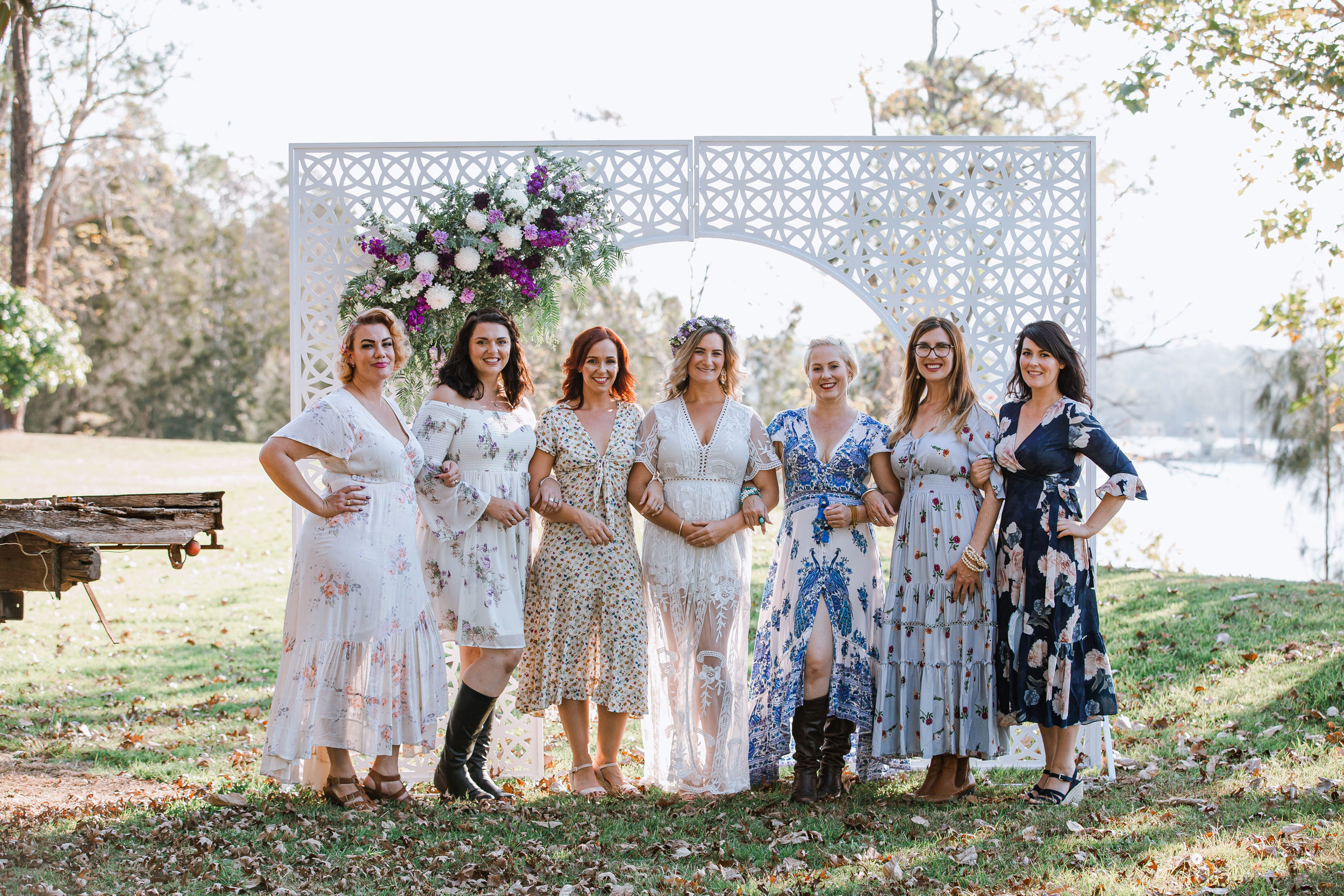 Terara Bridal Shower Collab-112.jpg