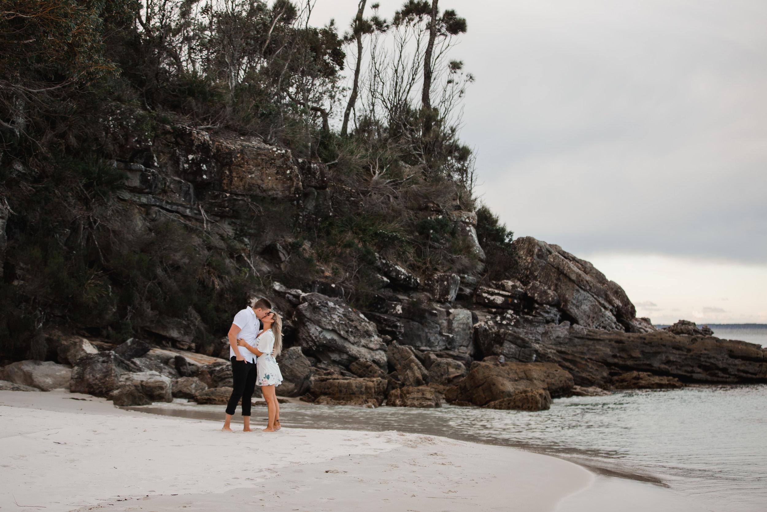 Josh and Mikayla-12.jpg