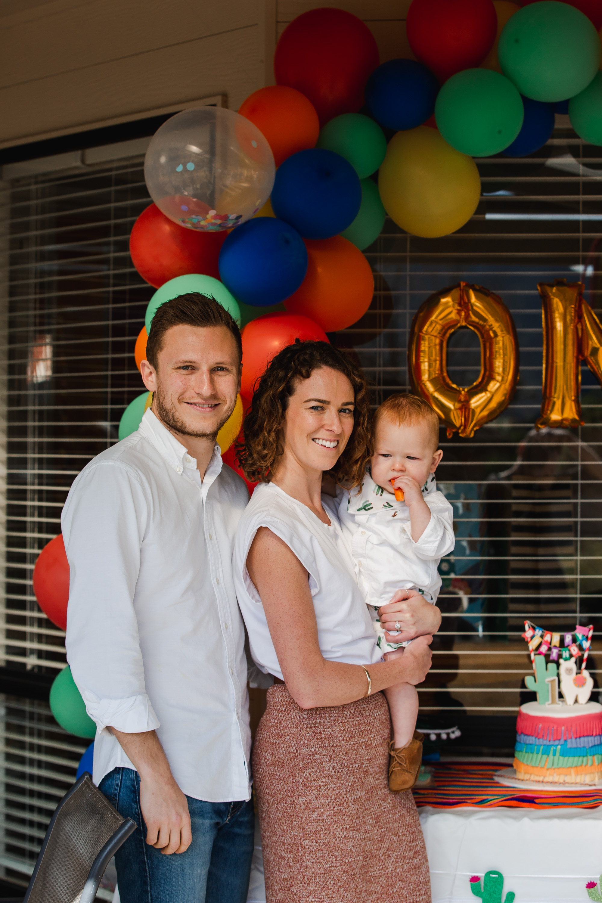 William's 1st Birthday-143.jpg