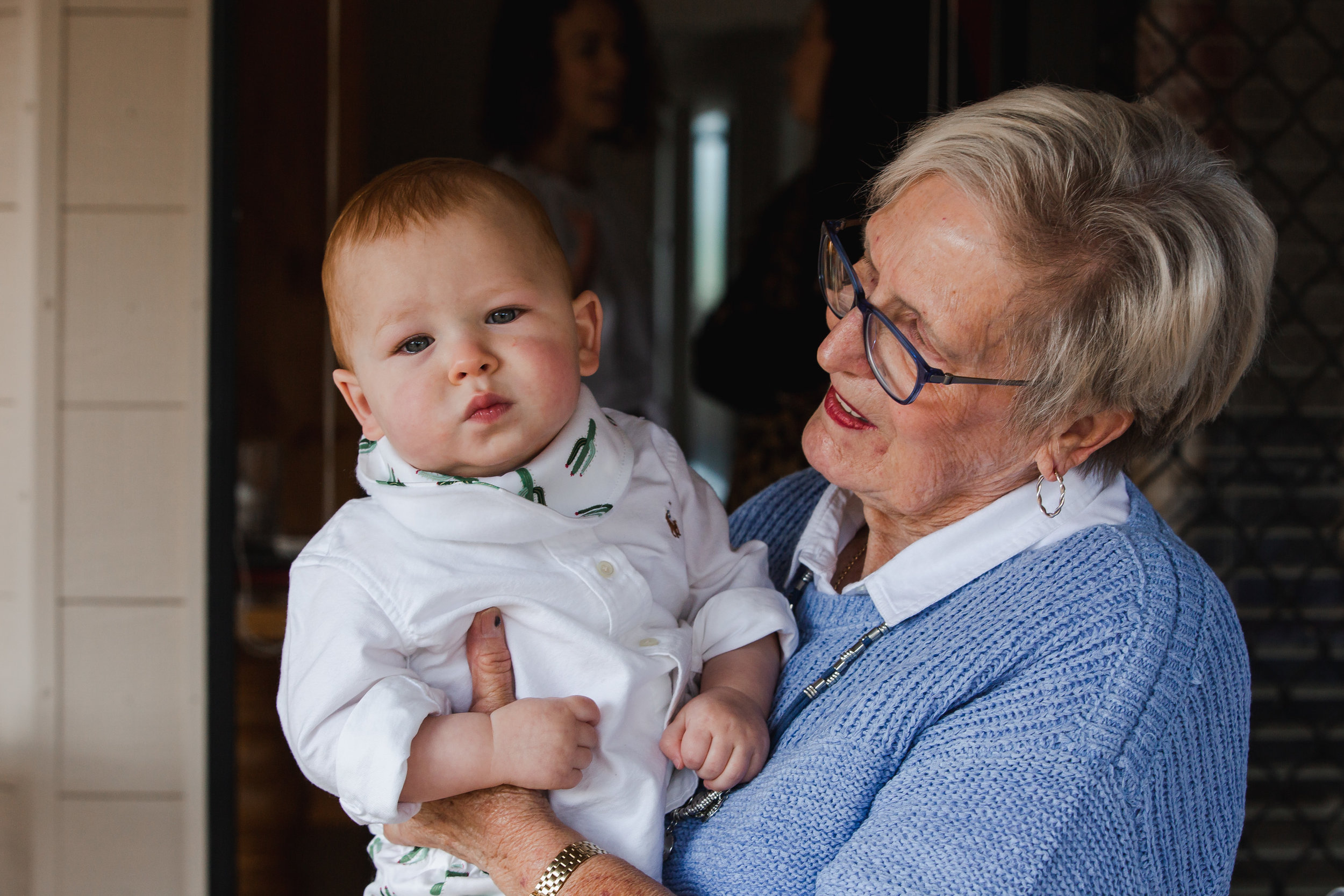 William's 1st Birthday-107.jpg