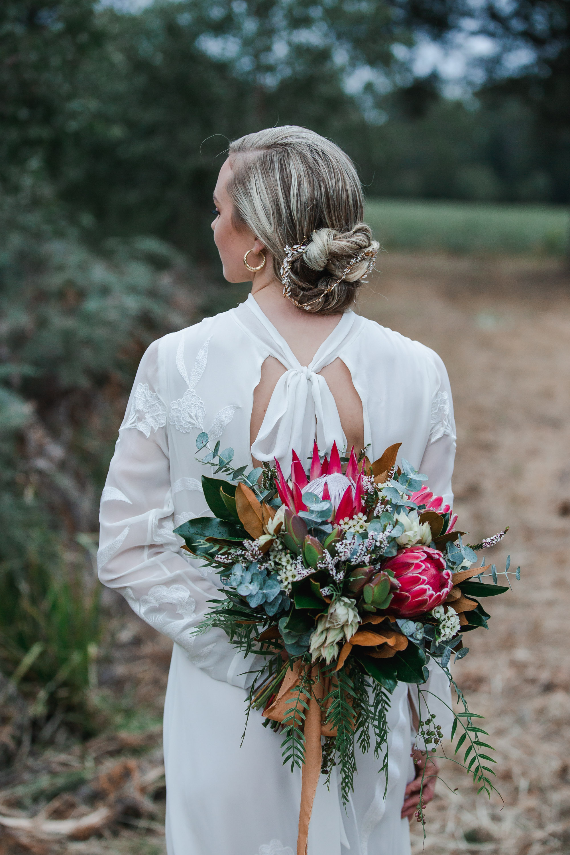 The Woods Your Art Bridal-58.jpg