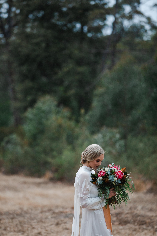 The Woods Your Art Bridal-50.jpg