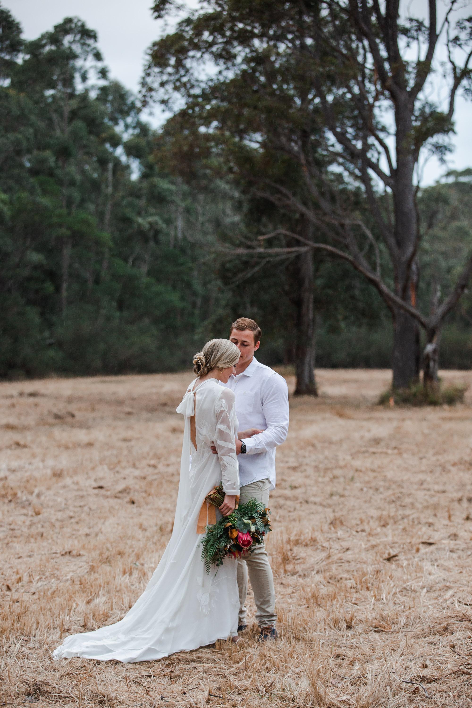 The Woods Your Art Bridal-45.jpg