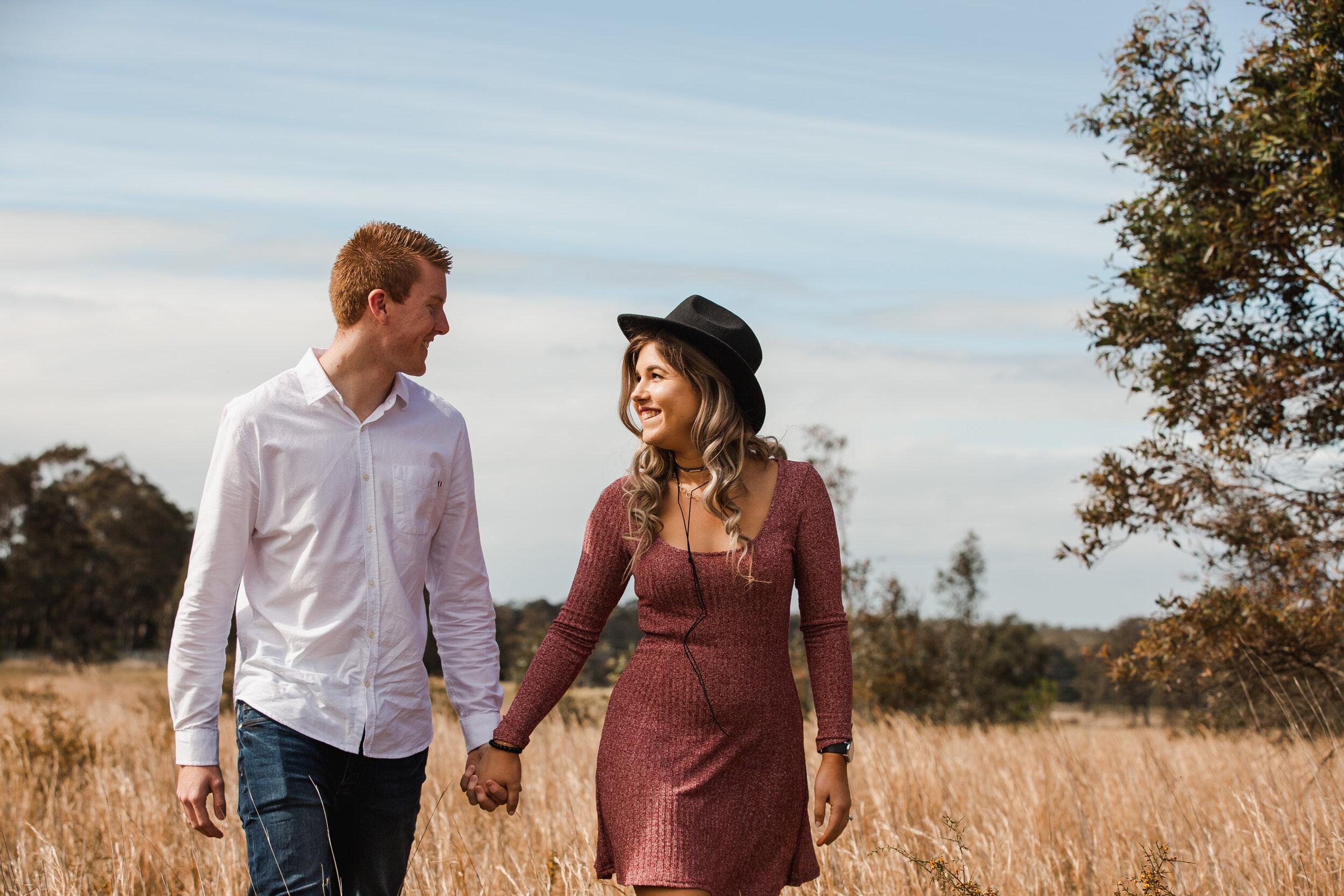 Brad and Jemma Engagement-27.jpg