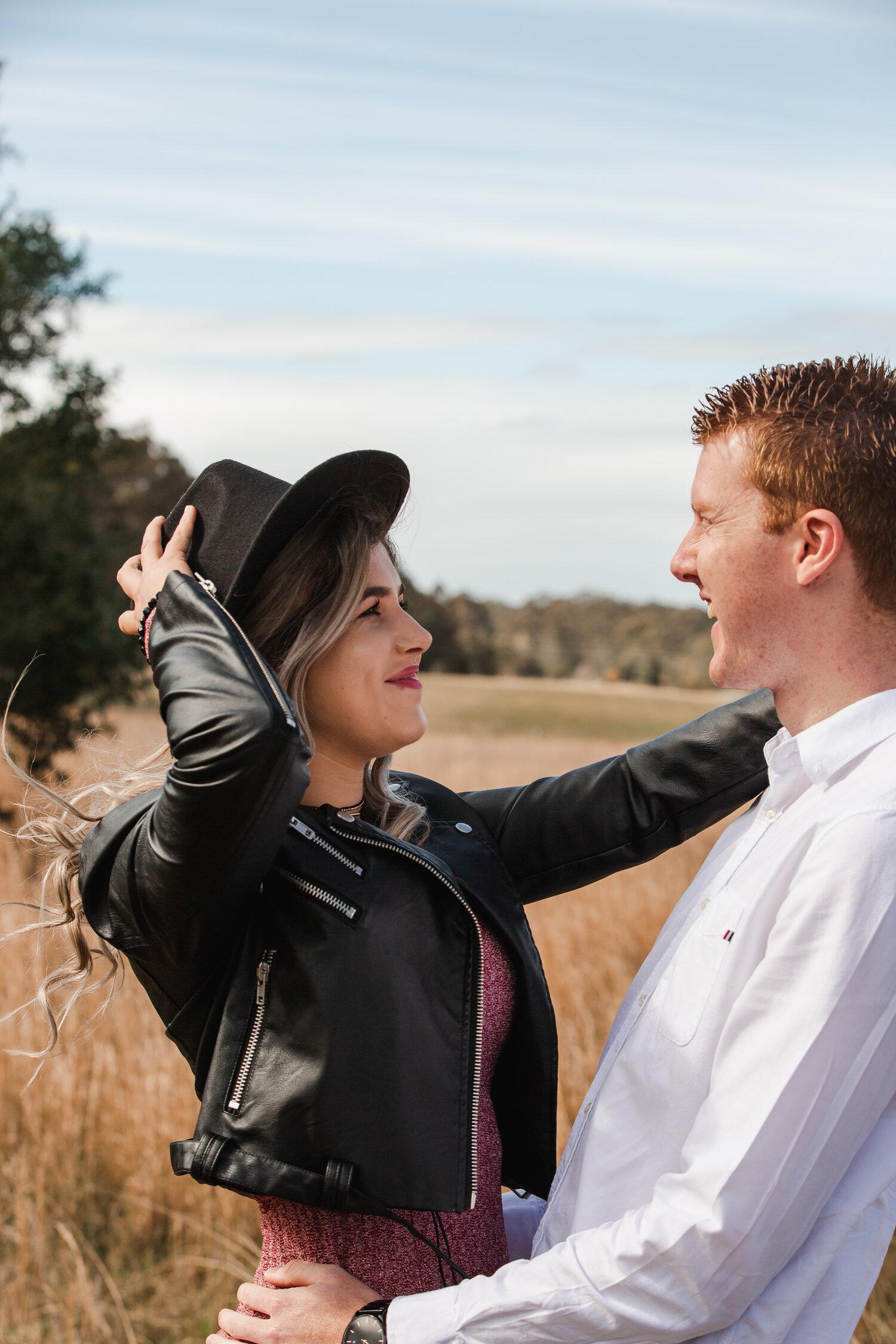 Brad and Jemma Engagement-2.jpg