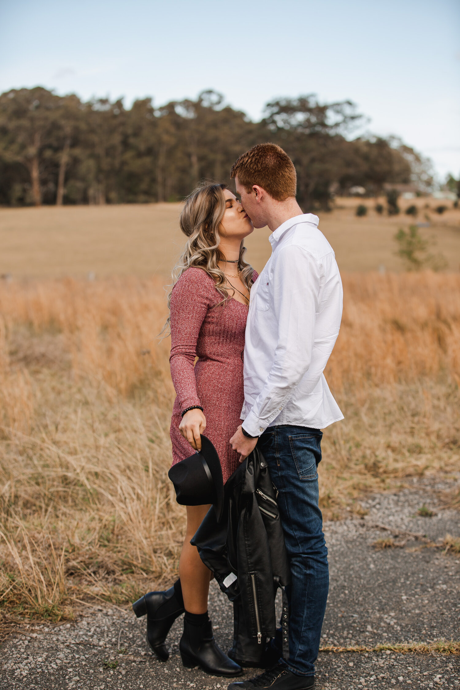Brad and Jemma Engagement-108.jpg