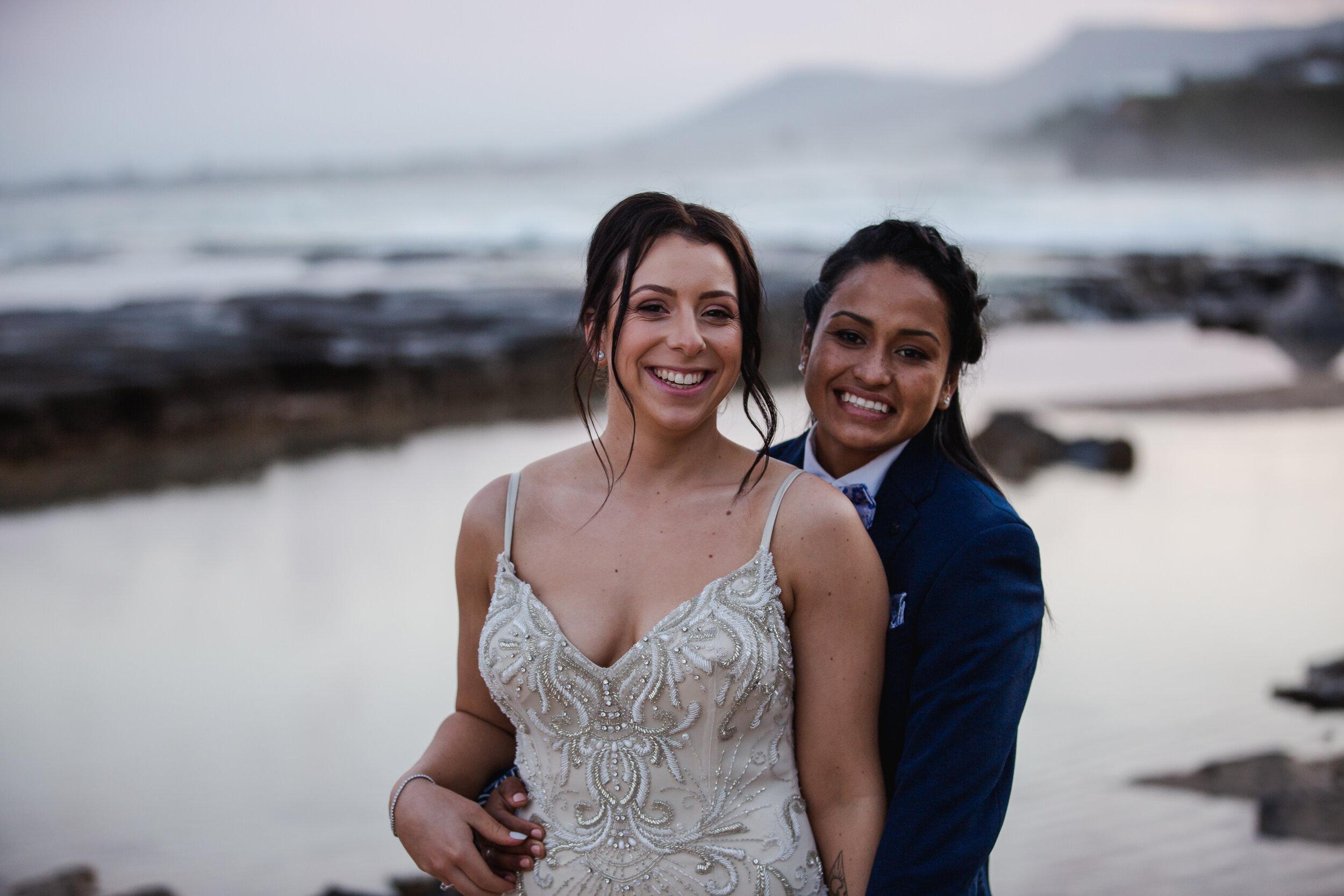 Yadira and Jessica-379.jpg