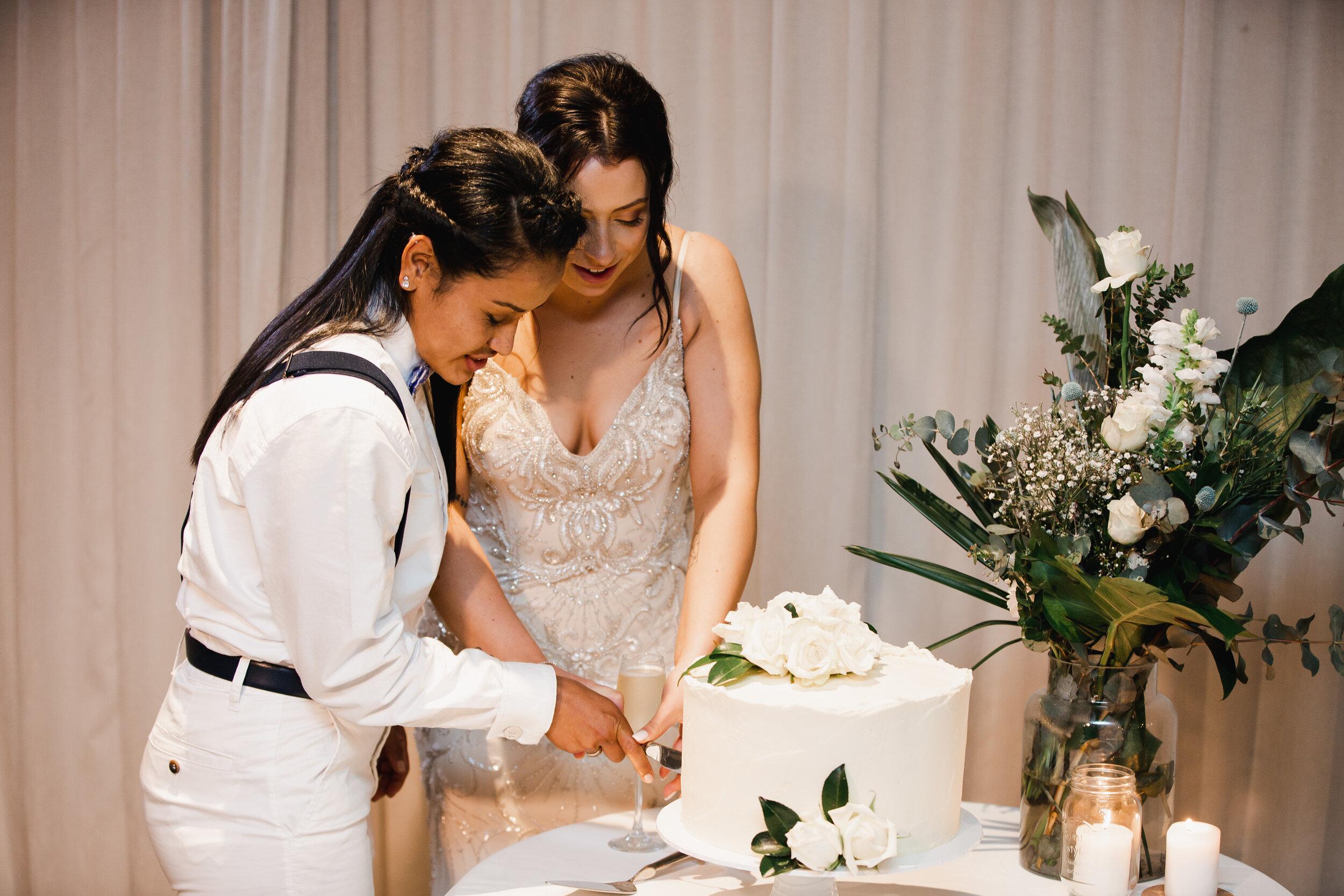 Yadira and Jessica-458.jpg