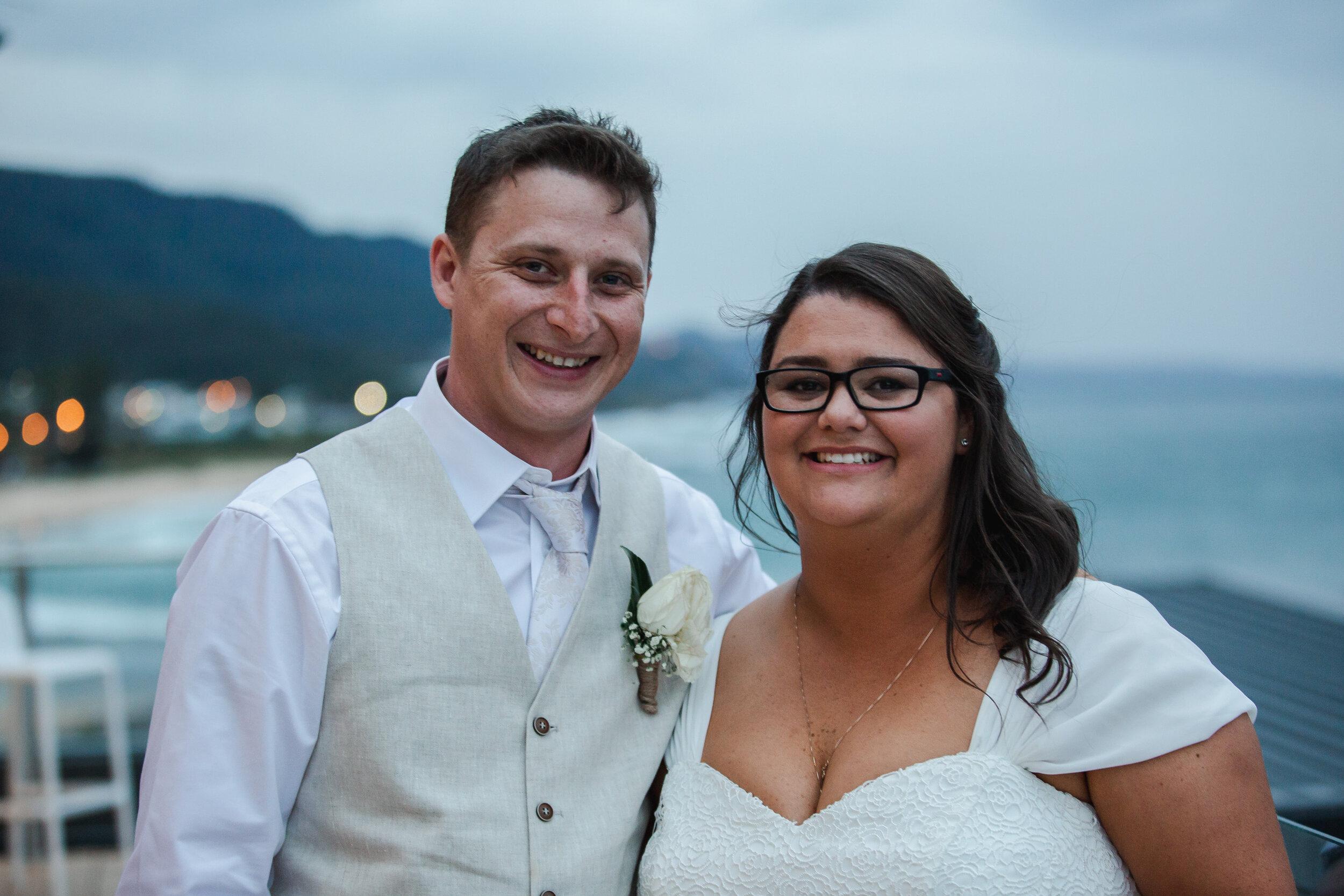 Brett and Hannah-439.jpg
