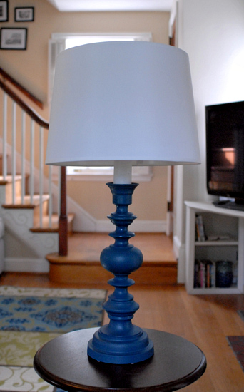 spray-painted-lamp.jpg