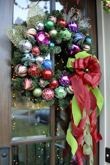 Christmas-wreath.jpg