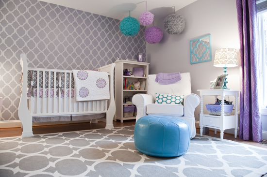 purple-gray-nursery.jpg