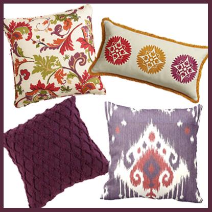purple-pillows.jpg