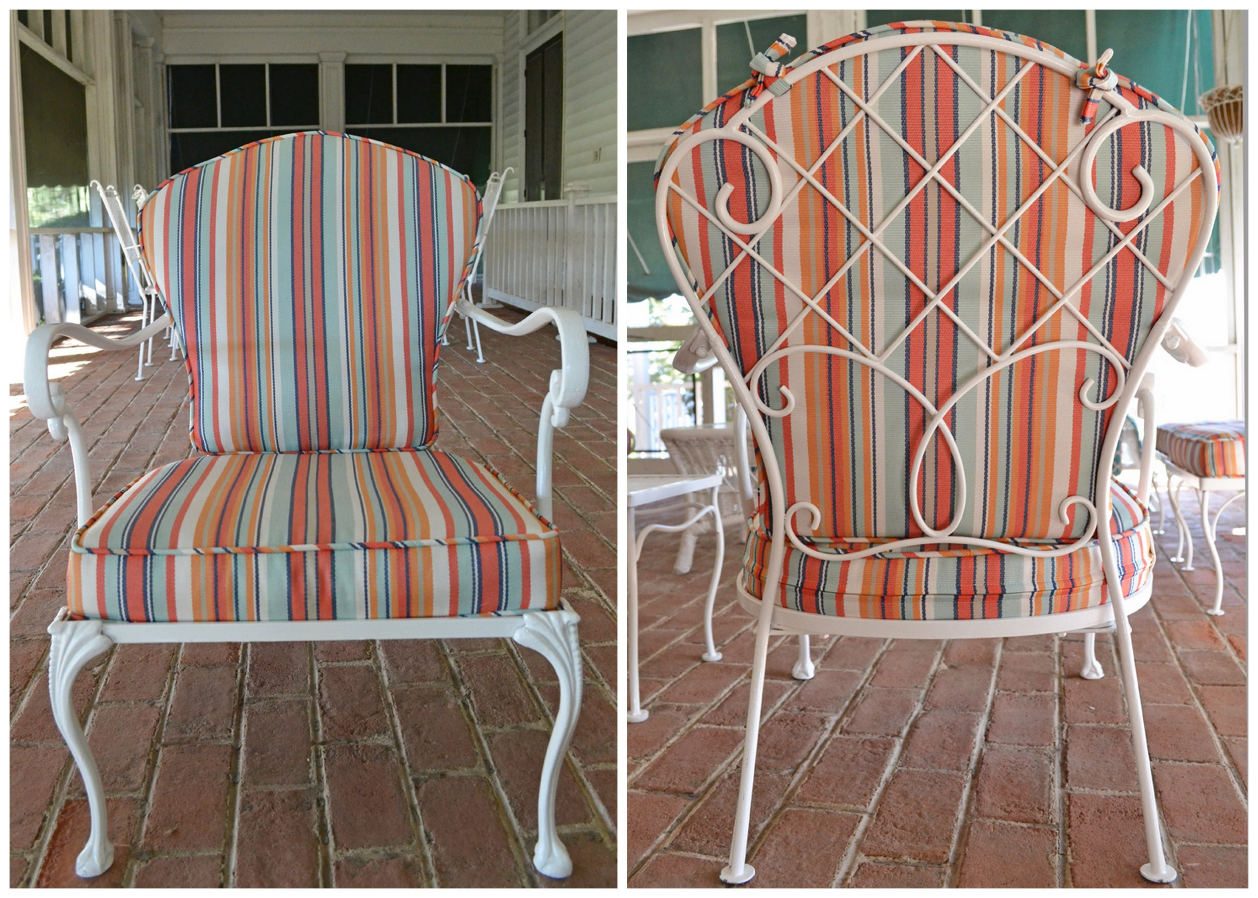 orange stripe arm chair.jpg