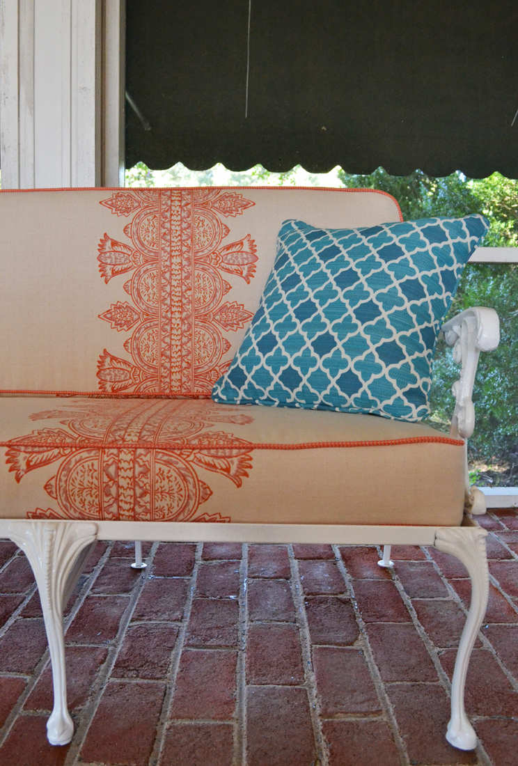 orange & turquoise sofa.jpg
