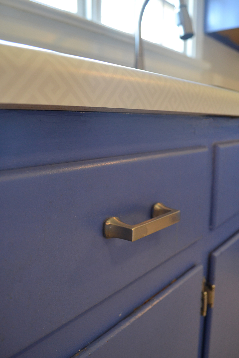 french blue kitchen cabinets.jpg