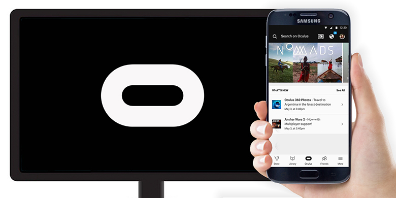 [Image source: www.oculus.com/blog/introducing-chromecast-for-gear-vr-step-into-vr-and-stream-to-your-flatscreen]