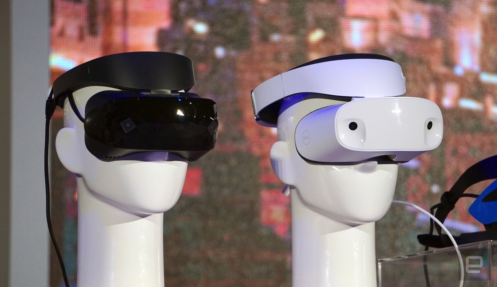 [Image source: www.engadget.com/2017/05/31/microsoft-asus-dell-windows-vr/#gallery=536070&slide=5053365&index=5]