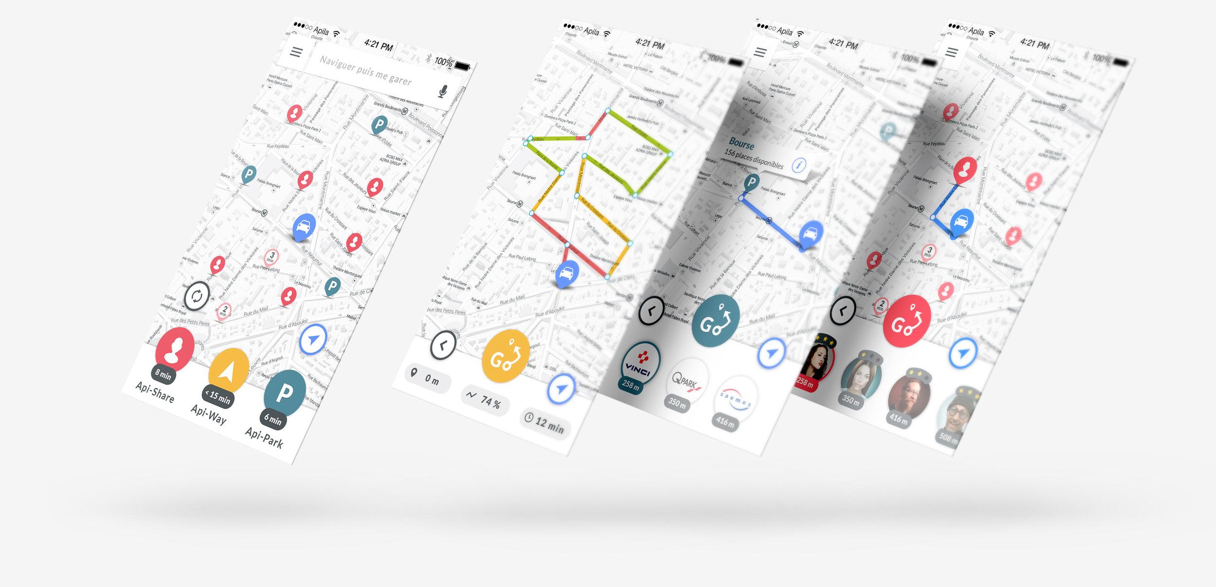 App-Screens-presentation-Mockup-apila.jpg
