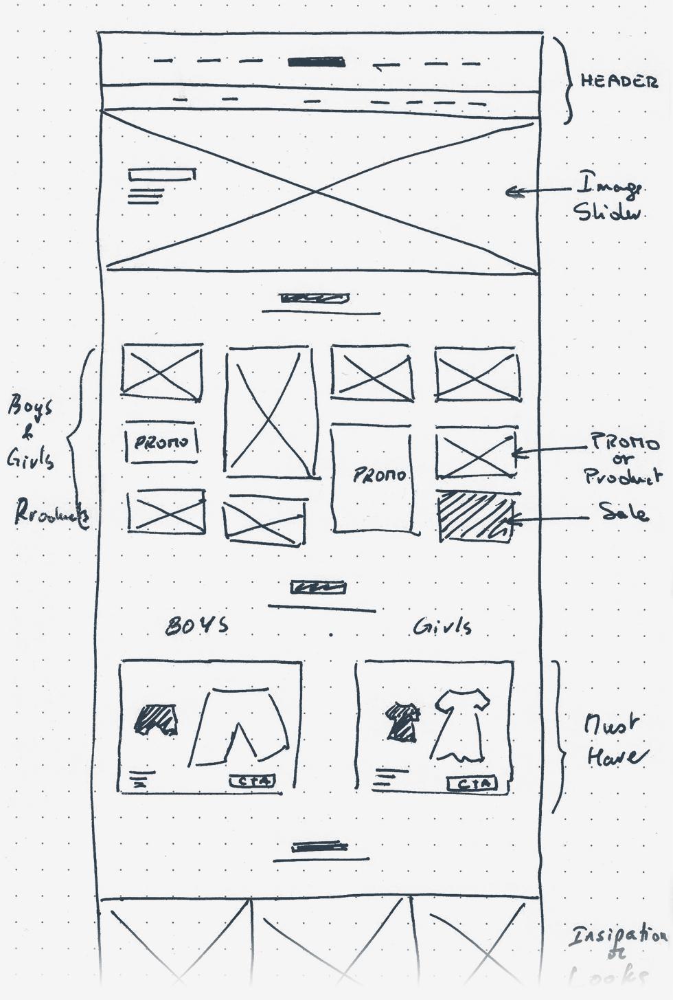 sketch_HP_2.jpg